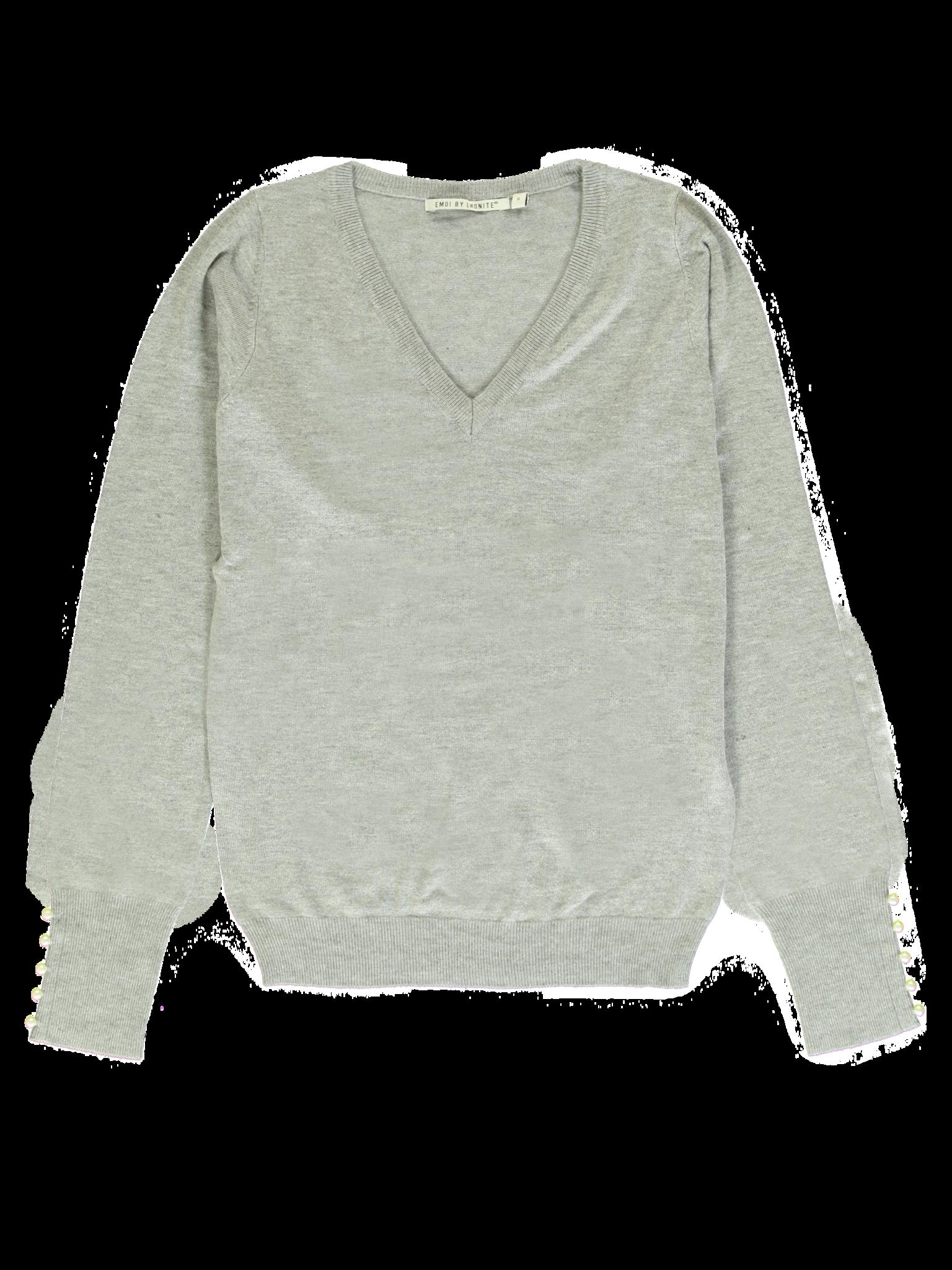 All Brands | Winterproducts Ladies | Pull | 24 pcs/box