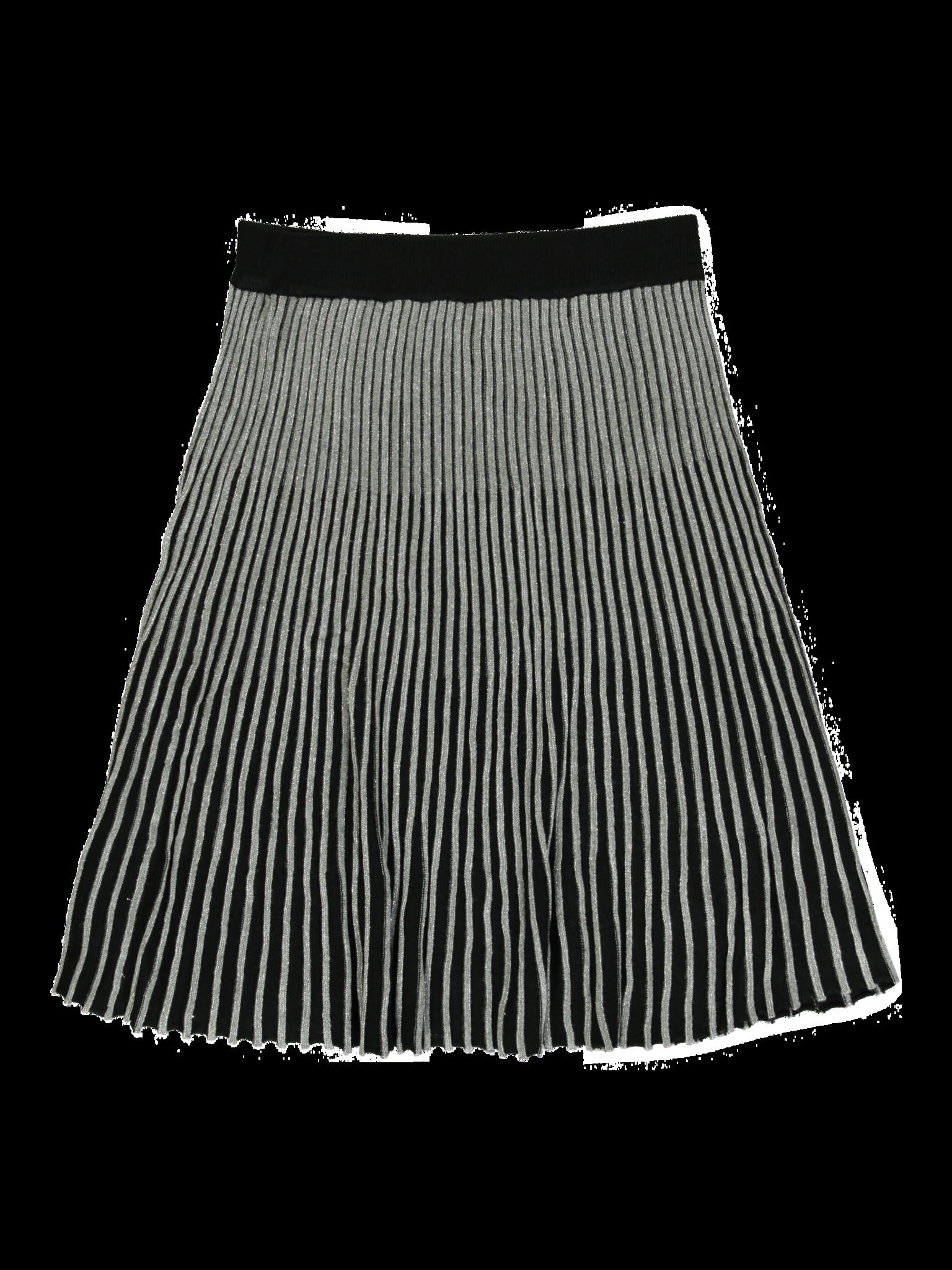All Brands | Winterproducts Ladies | Skirt | 18 pcs/box