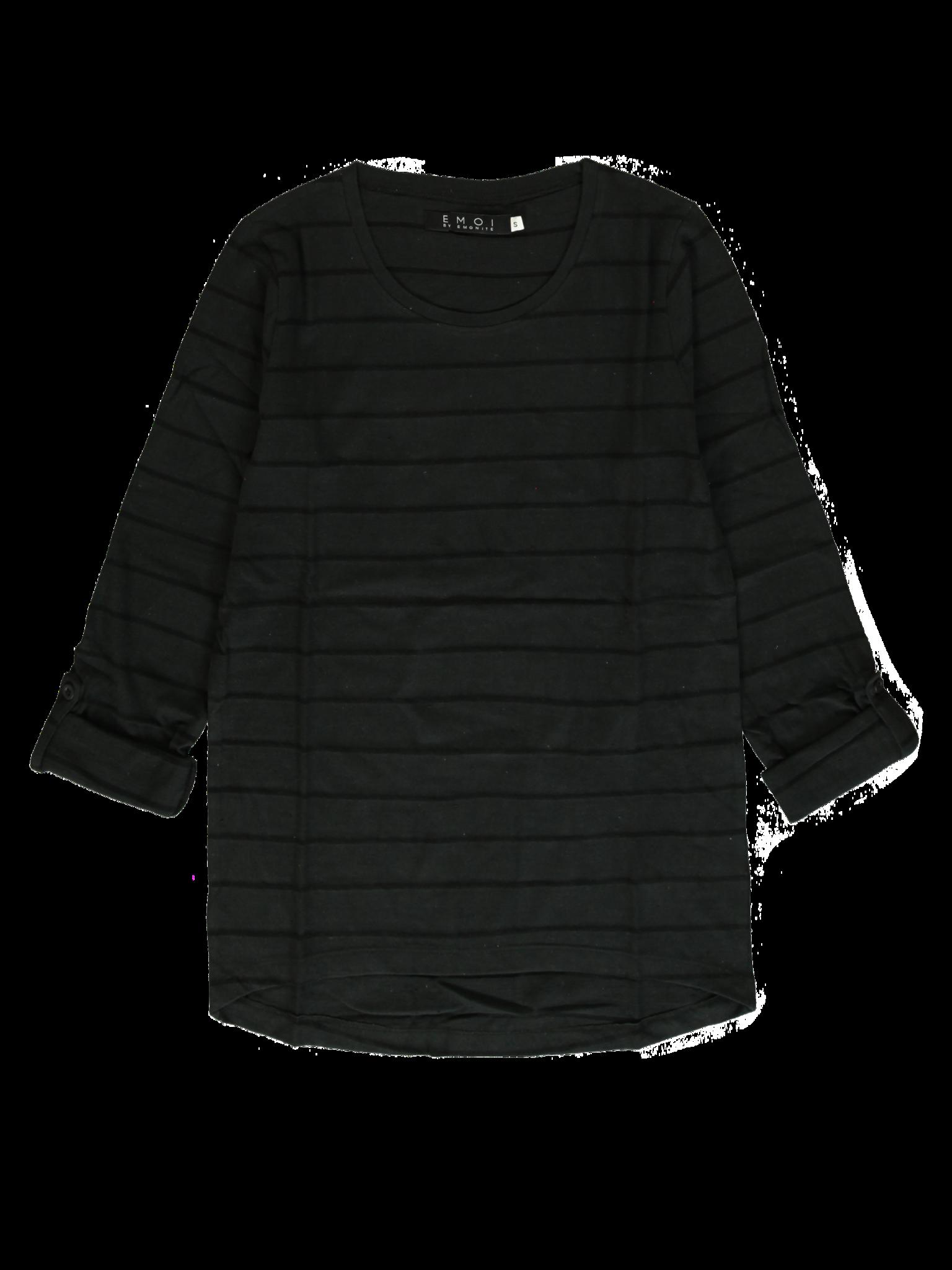 All Brands | Winterproducts Ladies | T-shirt | 18 pcs/box