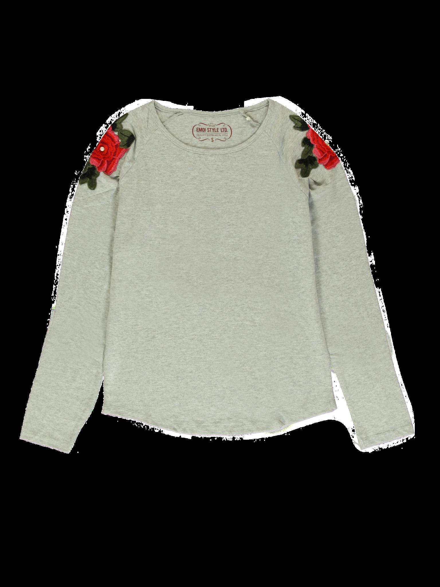 All Brands   Winterproducts Ladies   T-shirt   24 pcs/box