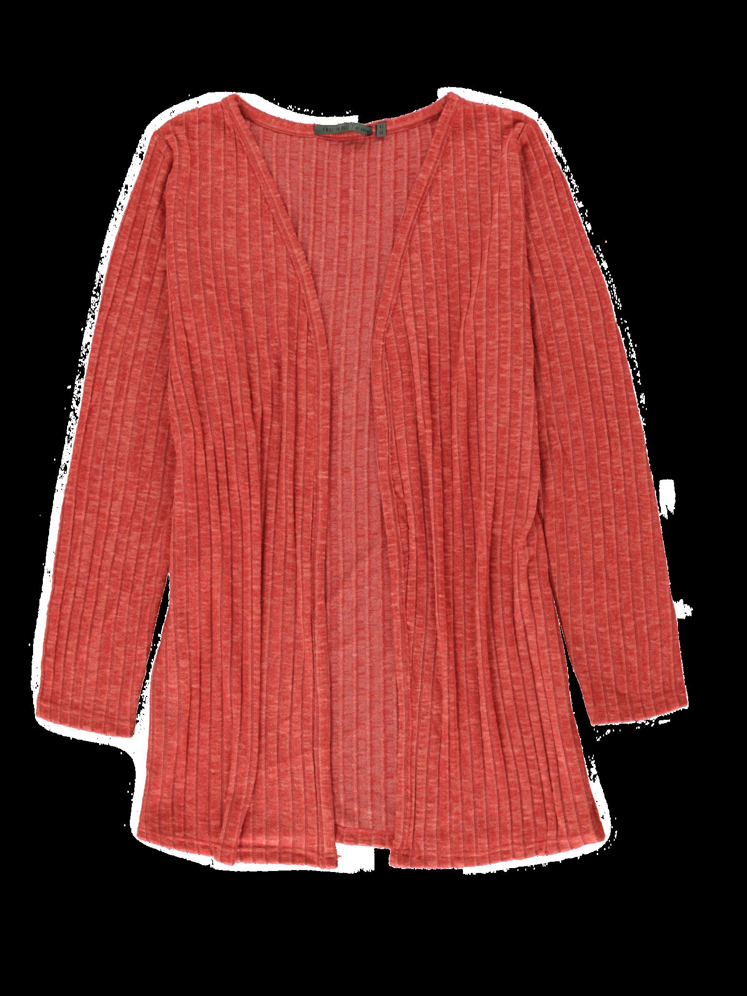 All Brands | Winterproducts Ladies+ | Cardigan Sweater | 24 pcs/box