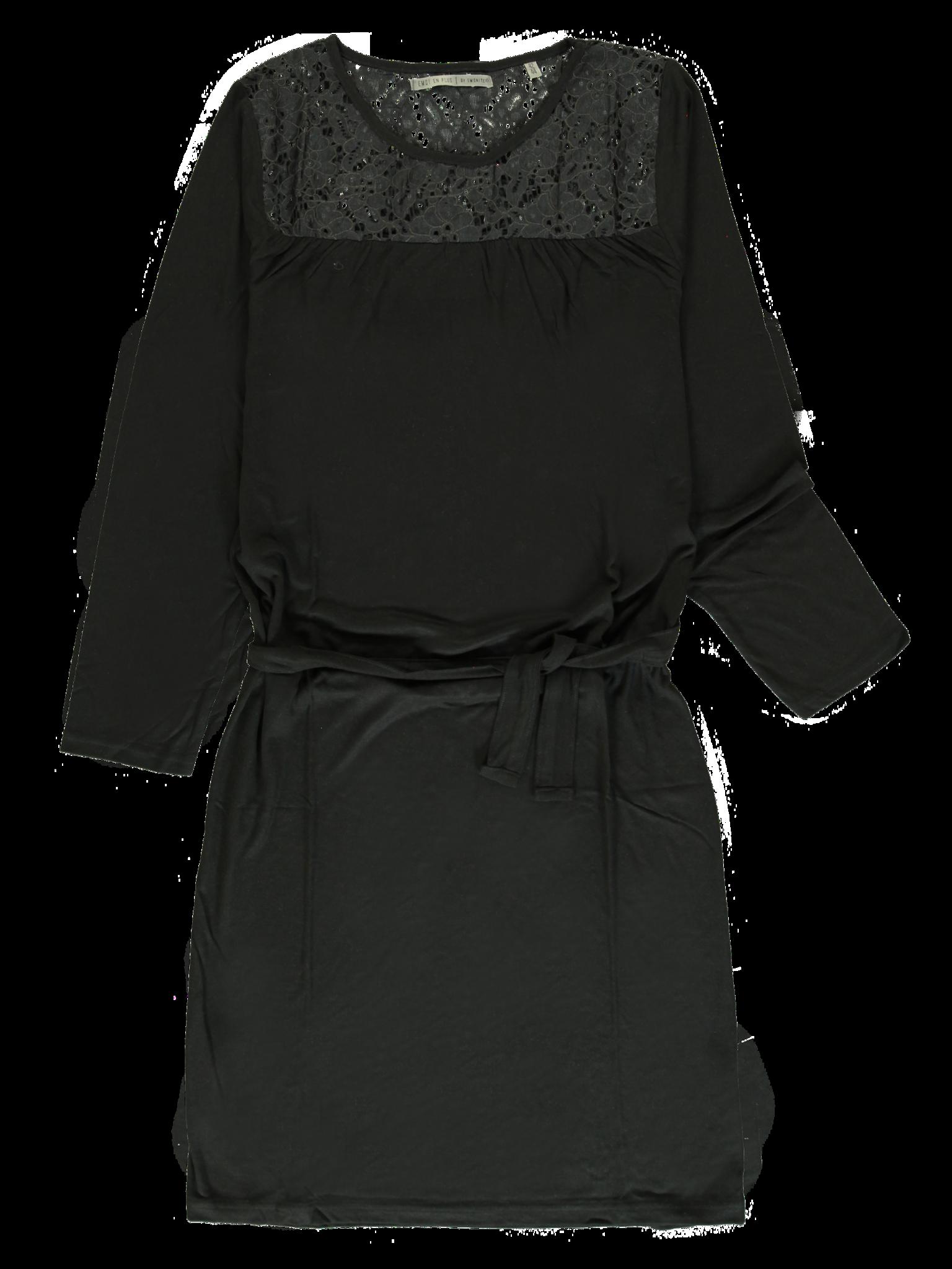 All Brands | Winterproducts Ladies+ | Dress | 24 pcs/box