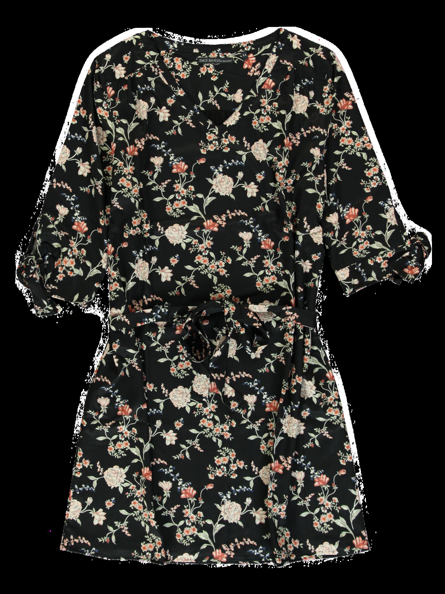 All Brands | Winterproducts Ladies+ | Dress | 18 pcs/box