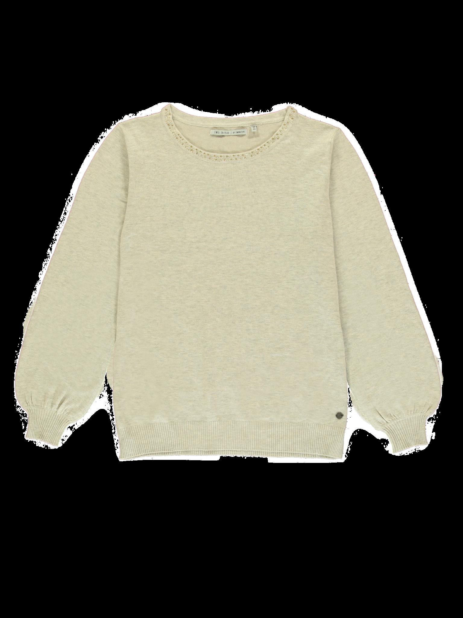 All Brands | Winterproducts Ladies+ | Pull | 24 pcs/box