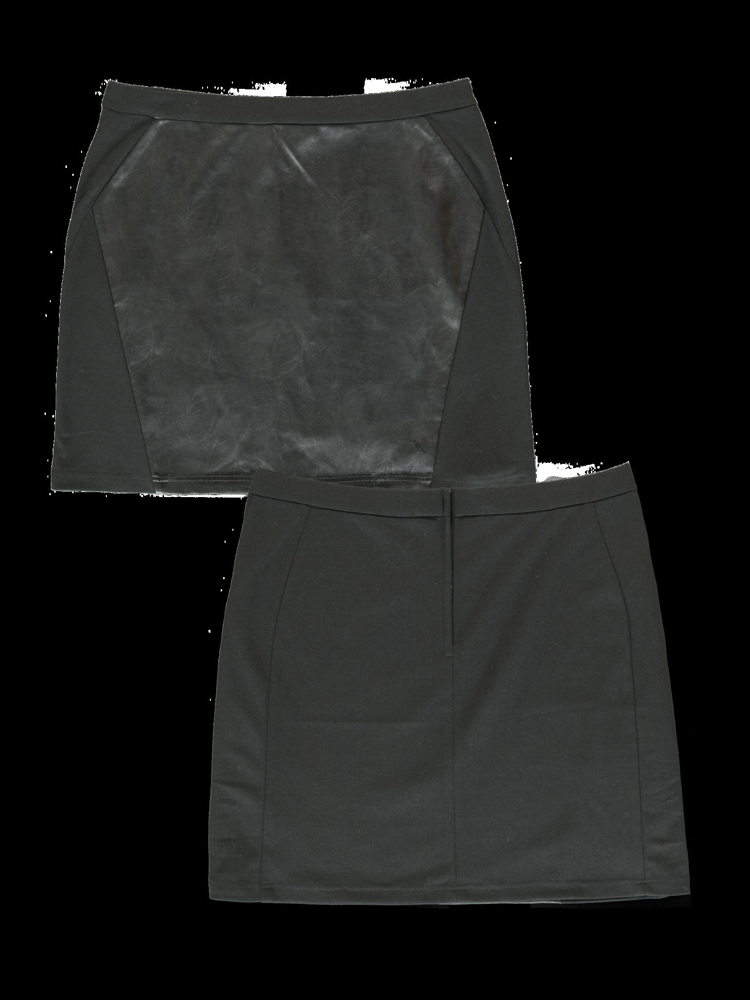 All Brands | Winterproducts Ladies+ | Skirt | 24 pcs/box