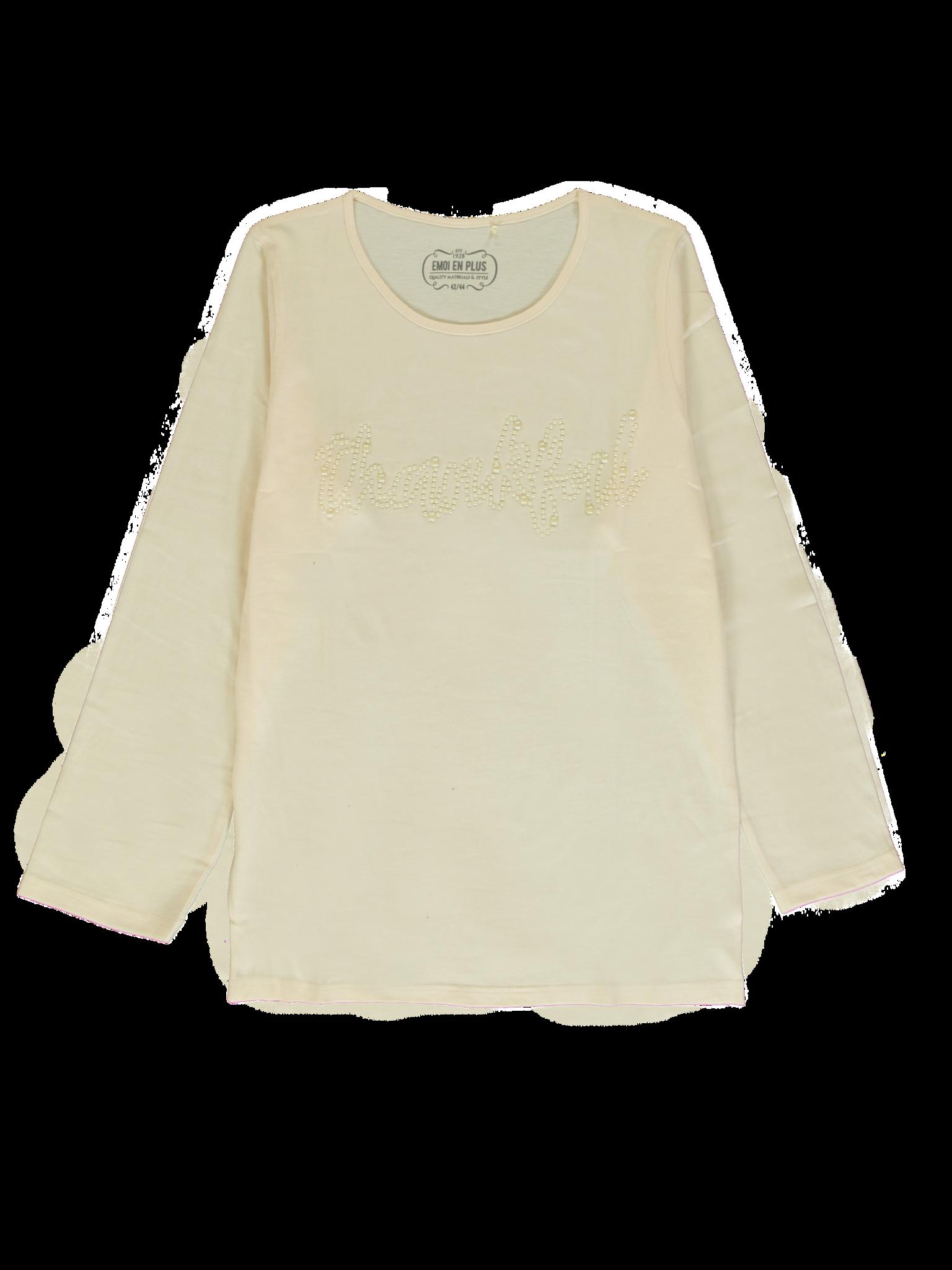 All Brands | Winterproducts Ladies+ | T-shirt | 24 pcs/box