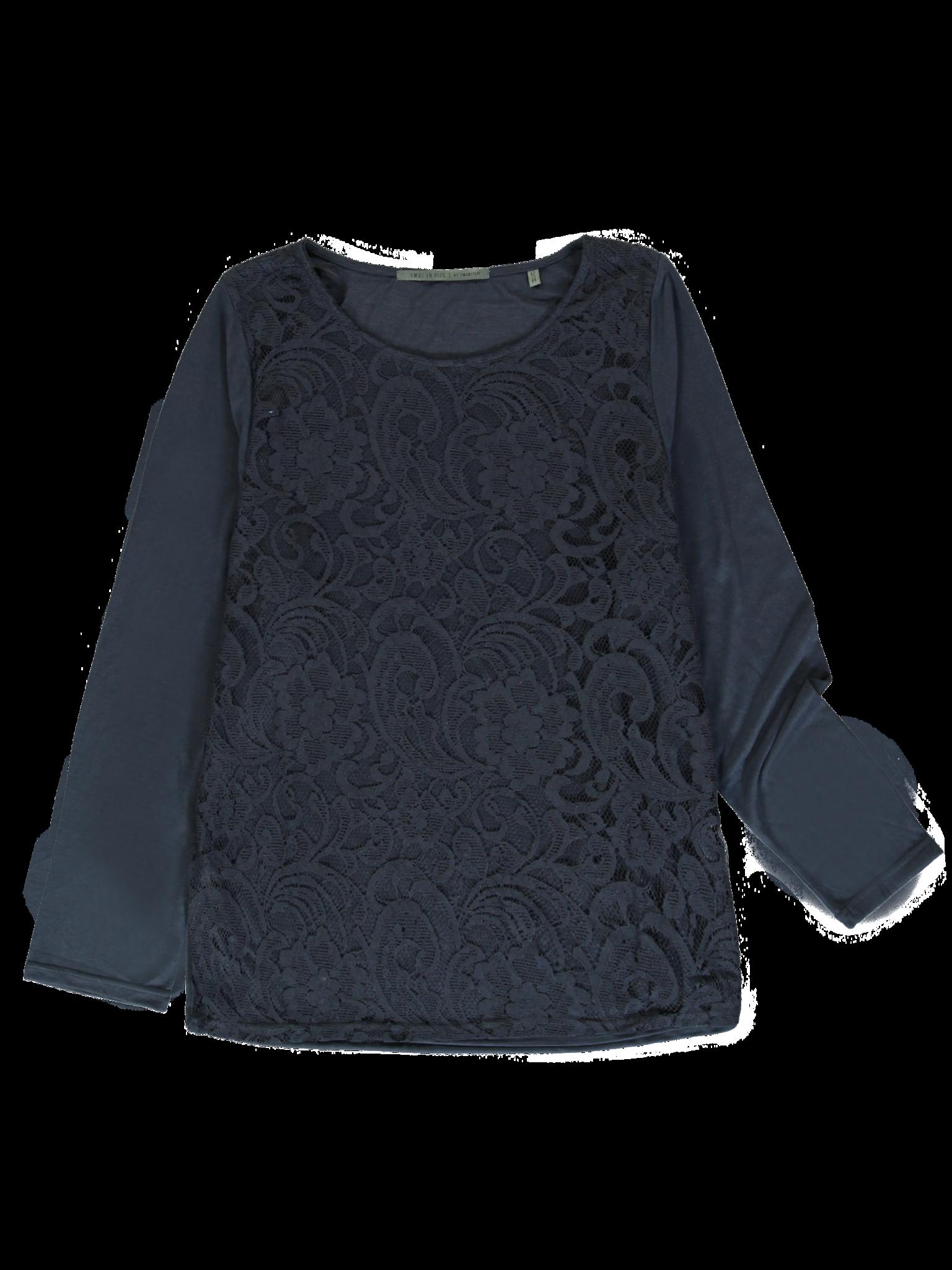All Brands | Winterproducts Ladies+ | T-shirt | 18 pcs/box