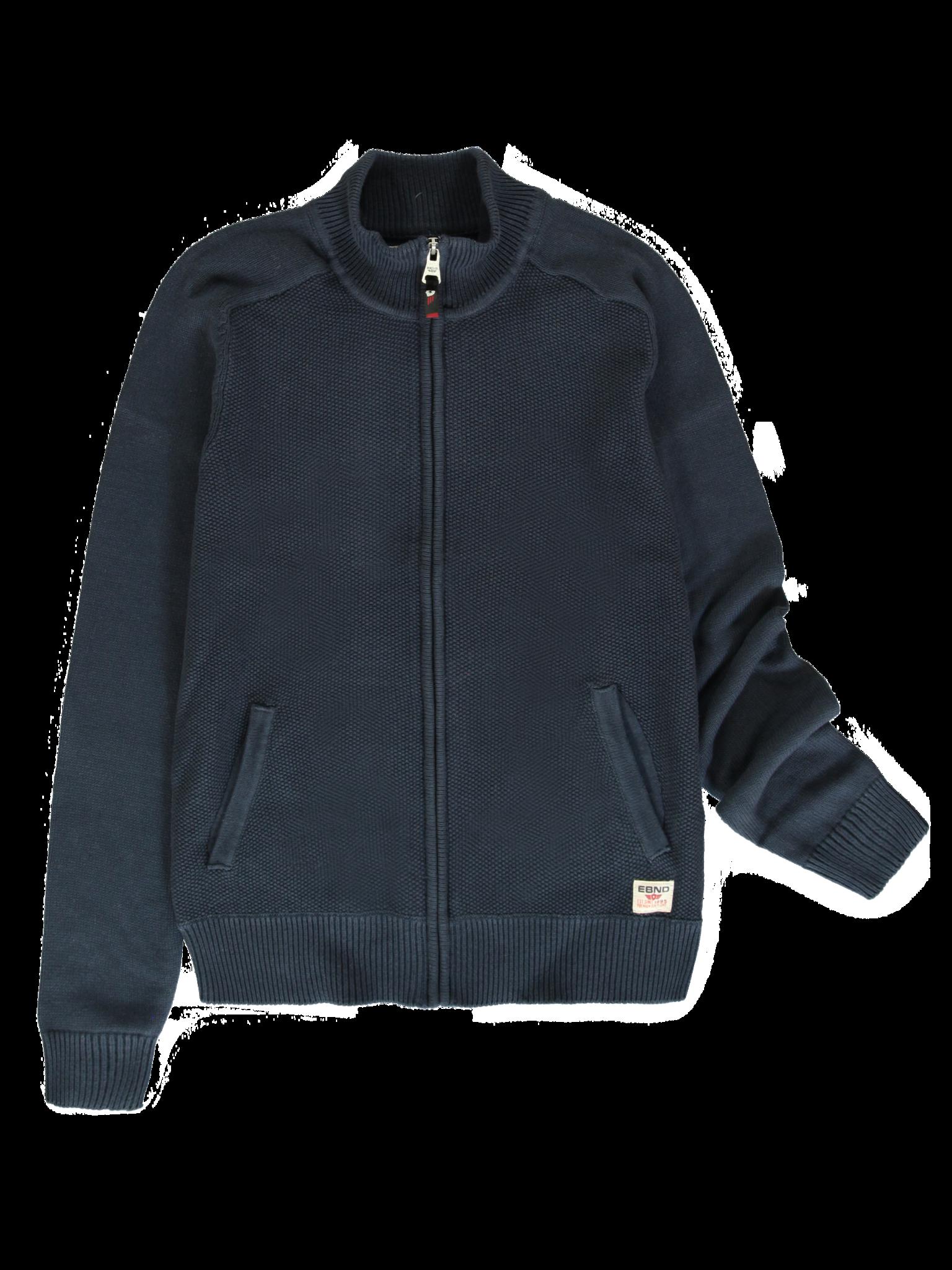 All Brands | Winterproducts Men | Cardigan Knitwear | 18 pcs/box