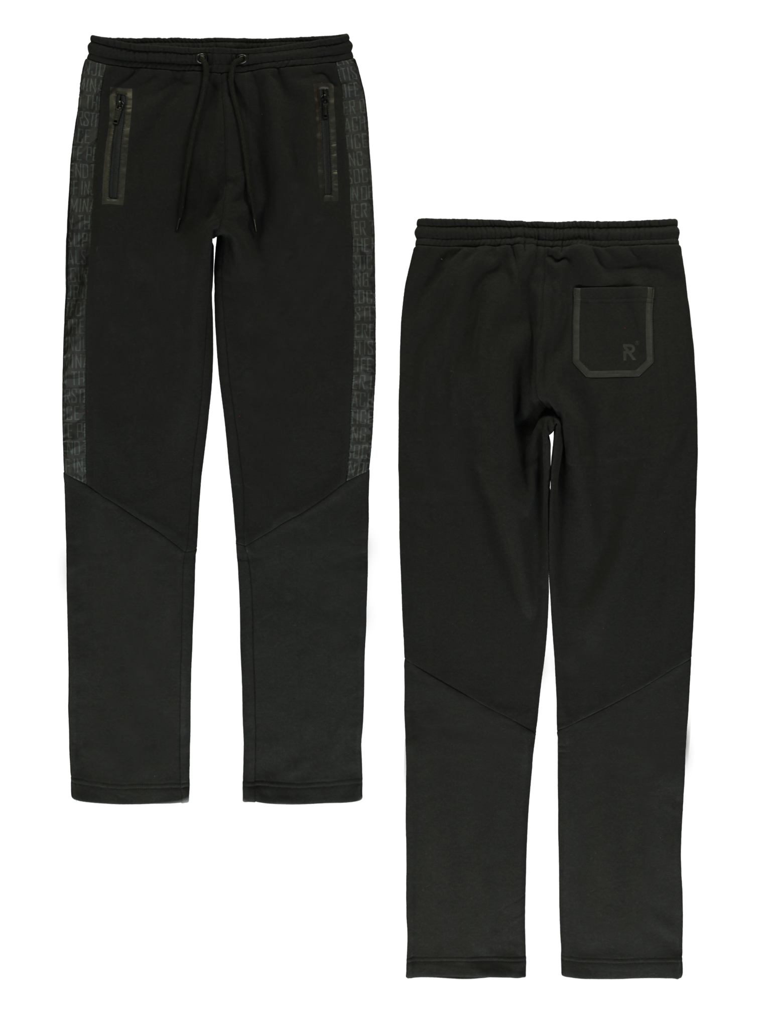 All Brands | Winterproducts Men | Jogging Pant | 20 pcs/box