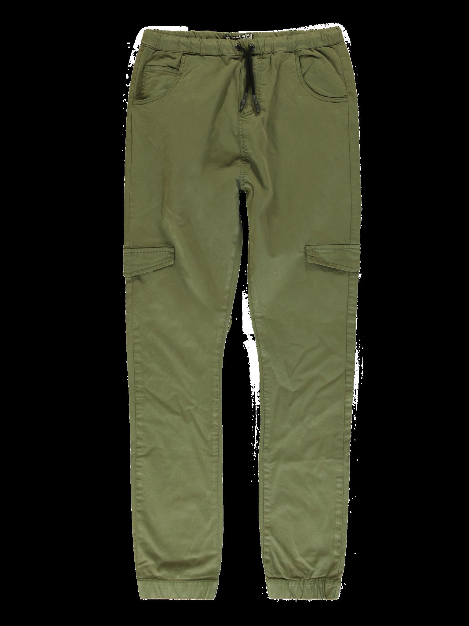 All Brands | Winterproducts Men | Pants | 12 pcs/box