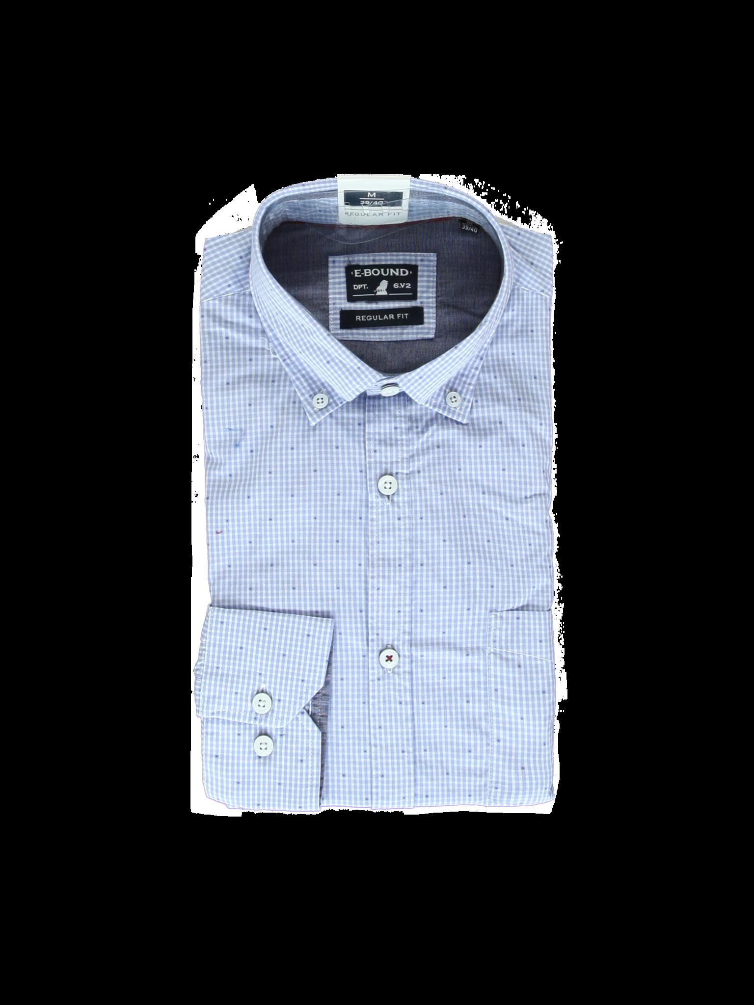 All Brands | Winterproducts Men | Shirt | 15 pcs/box