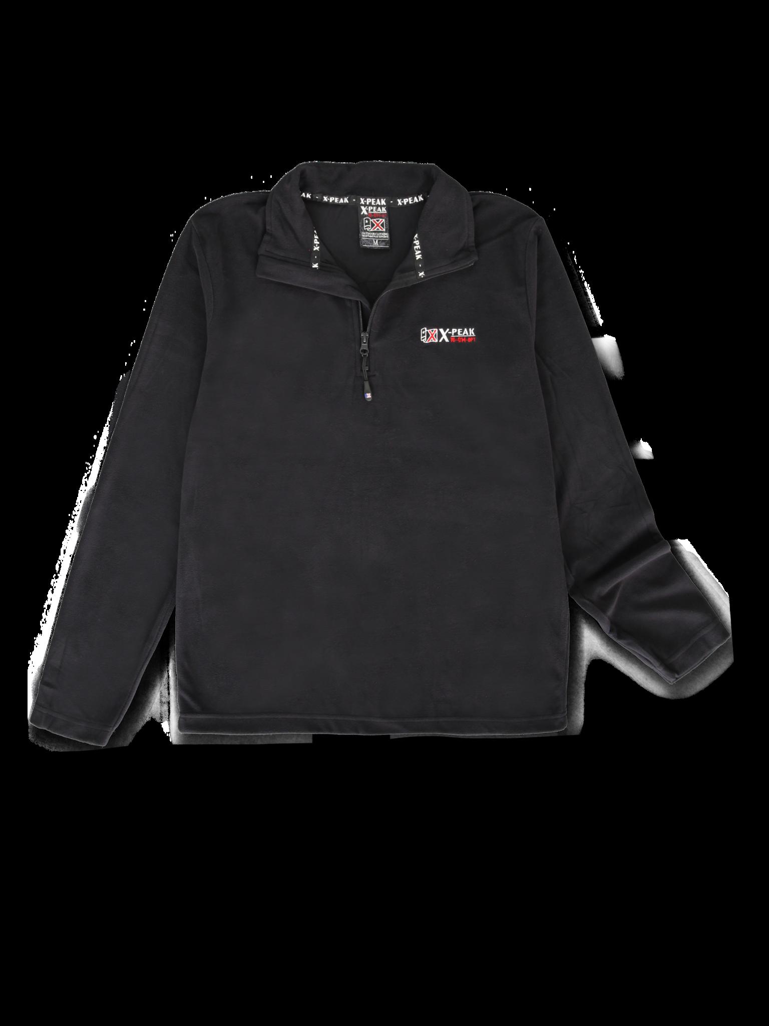 All Brands | Winterproducts Men | Sweatshirt | 30 pcs/box