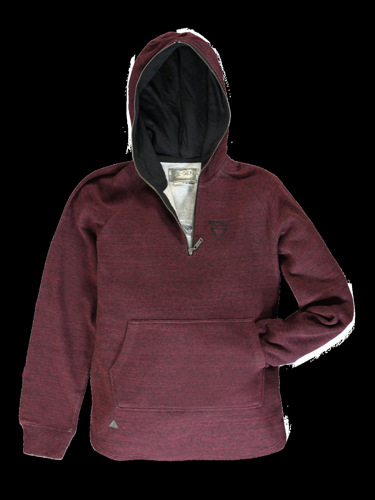All Brands | Winterproducts Men | Sweatshirt | 20 pcs/box