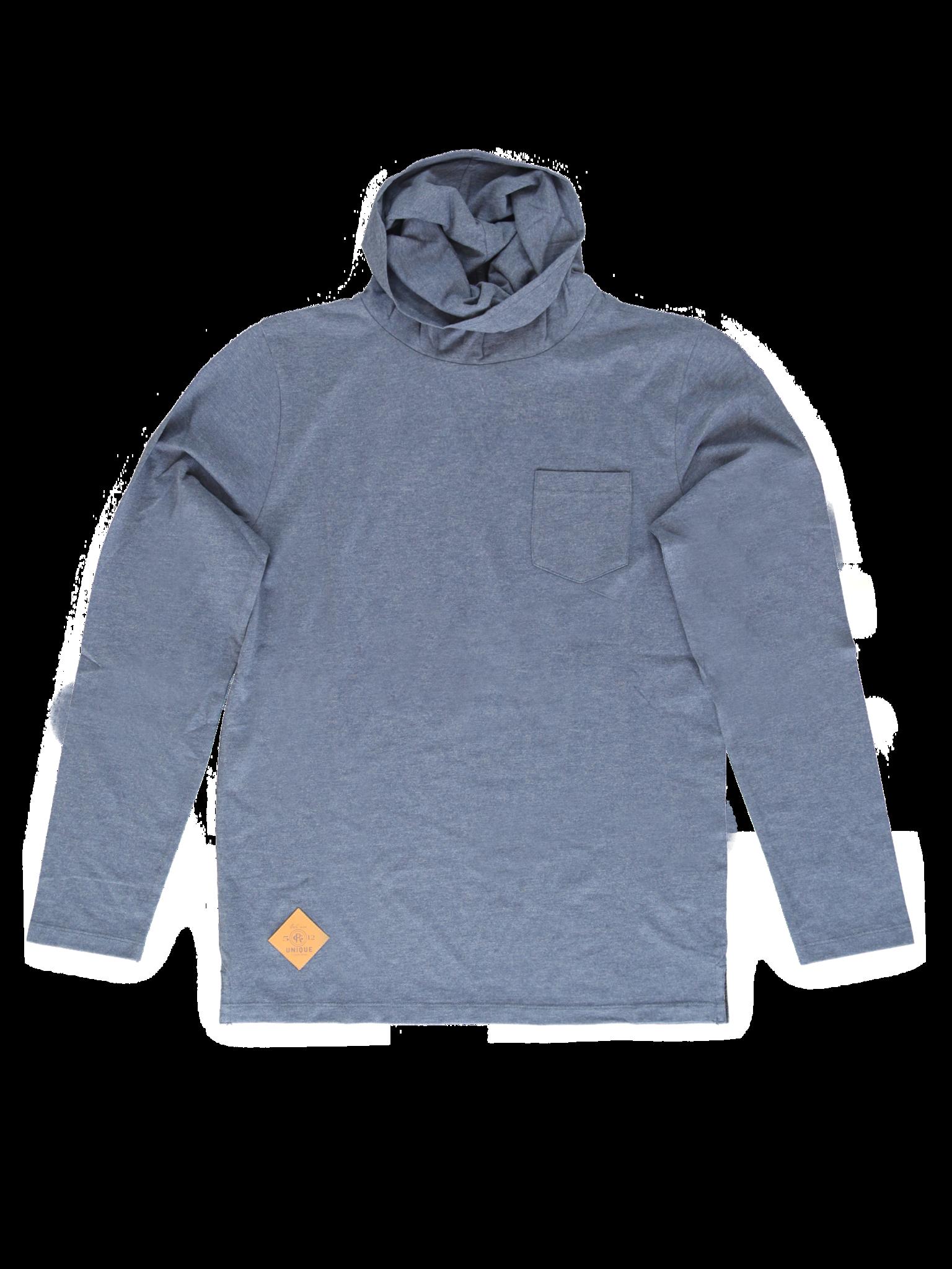 All Brands | Winterproducts Men | T-shirt | 18 pcs/box