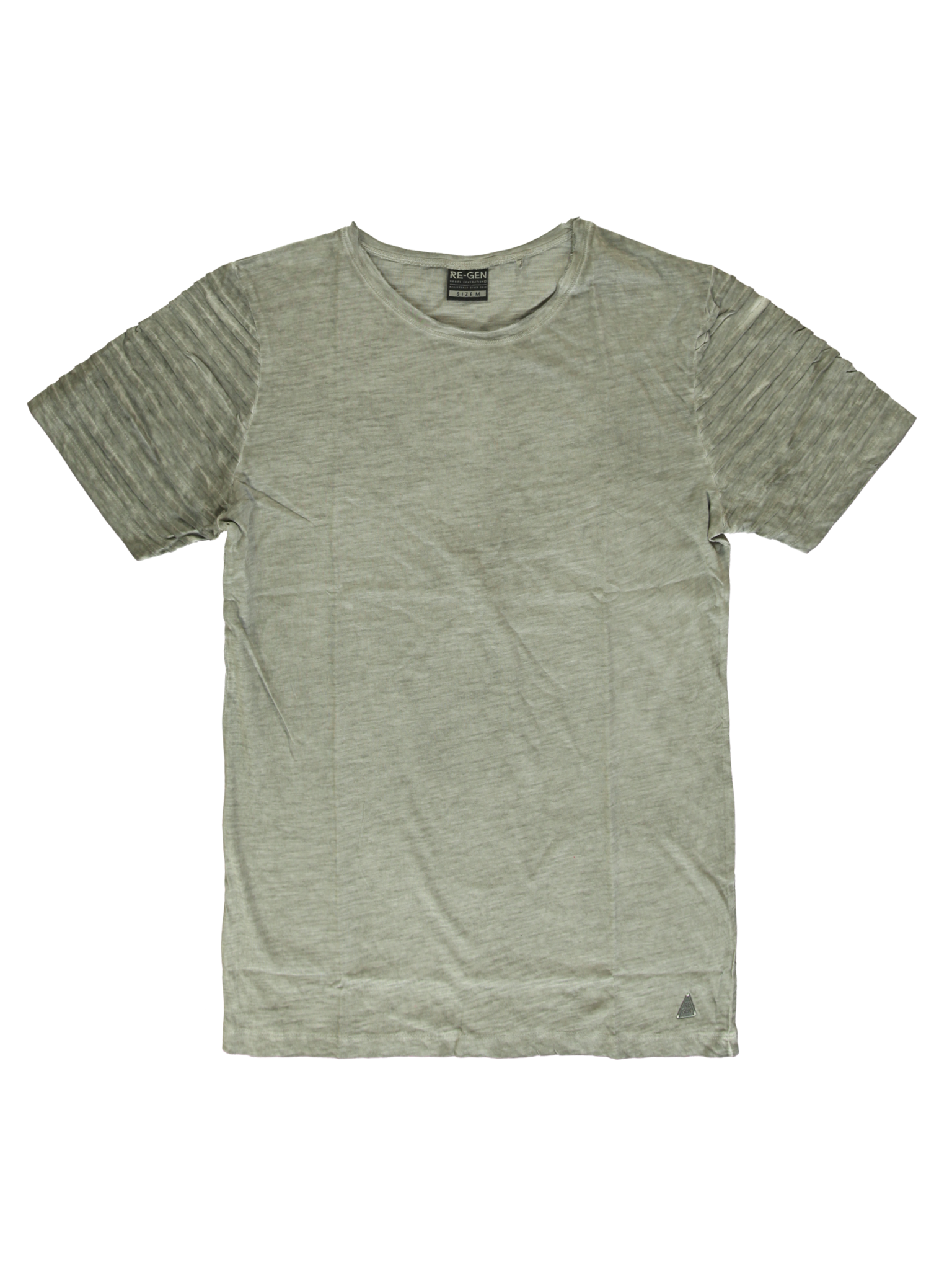 All Brands | Winterproducts Men | T-shirt | 20 pcs/box