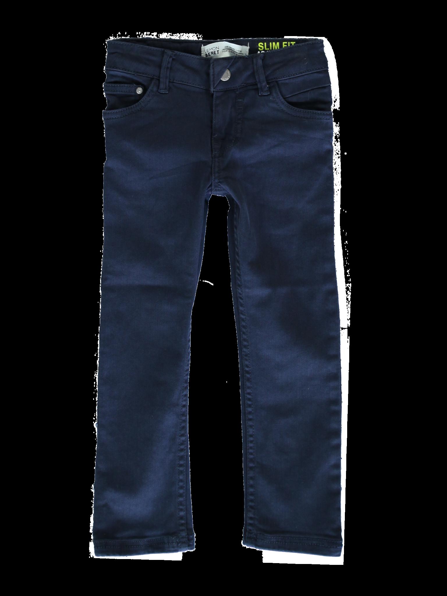 All Brands | Winterproducts Small Boys | Pants | 10 pcs/box