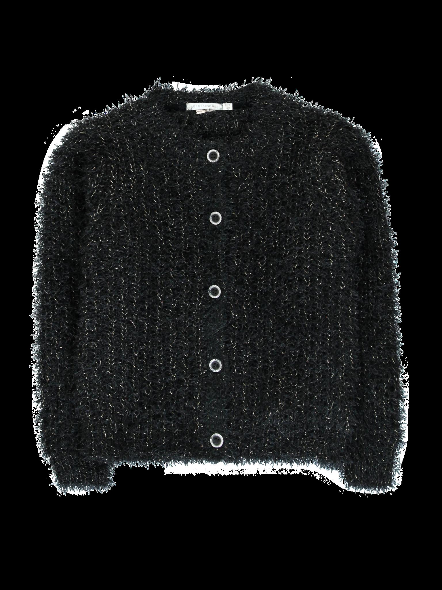All Brands | Winterproducts Small Girls | Cardigan Knitwear | 12 pcs/box