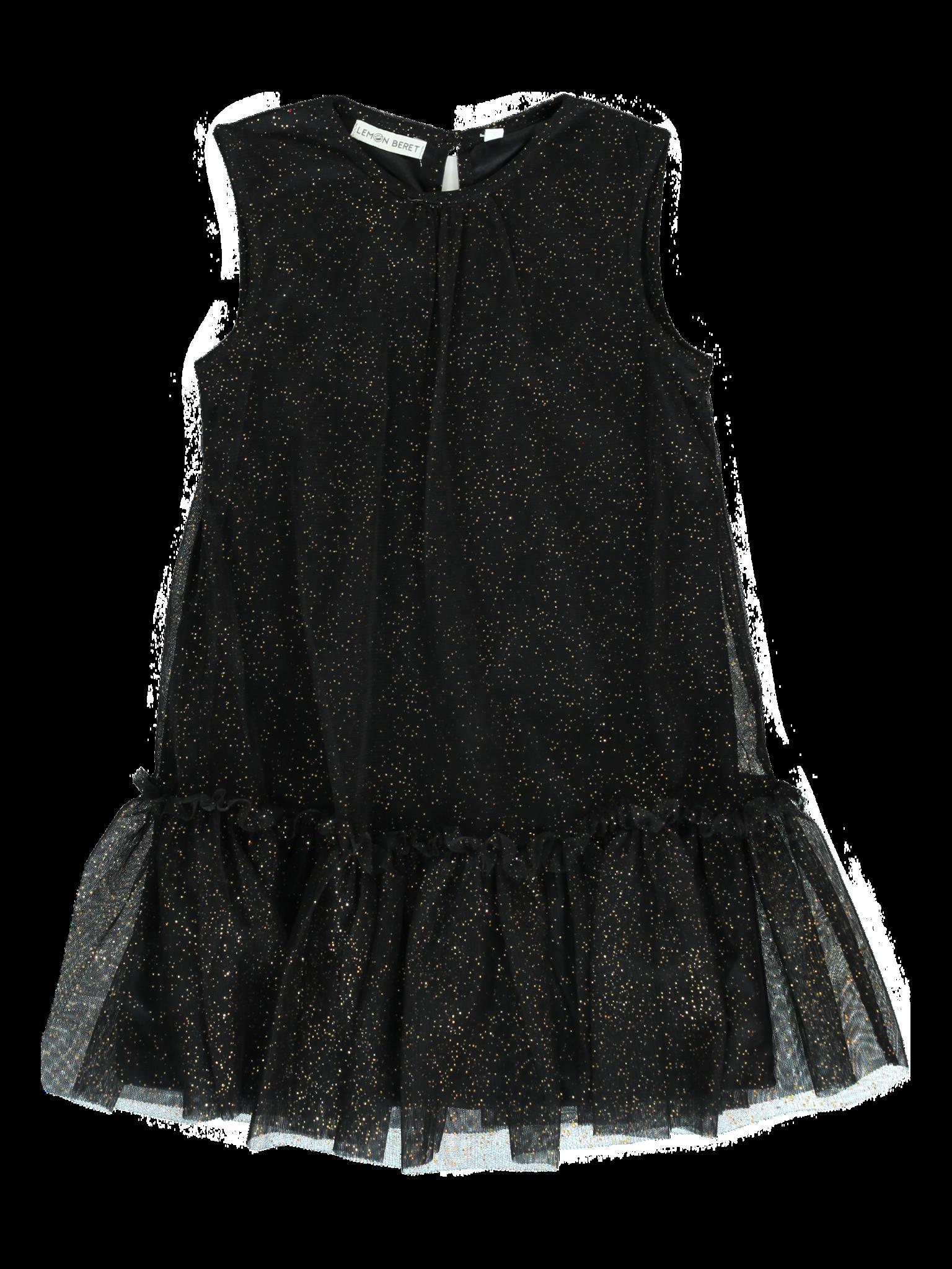 All Brands | Winterproducts Small Girls | Dress | 10 pcs/box