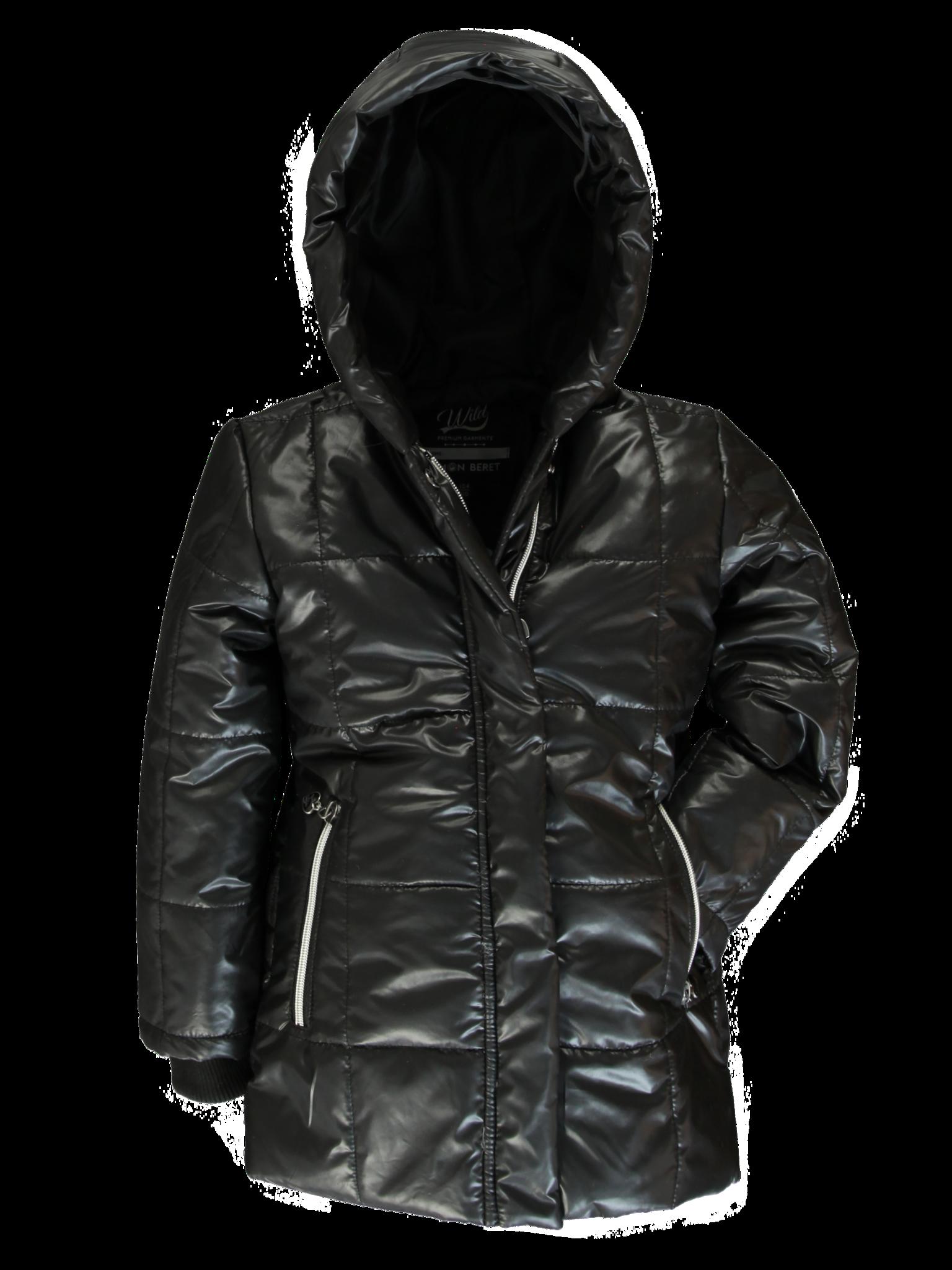 All Brands | Winterproducts Small Girls | Jacket | 10 pcs/box