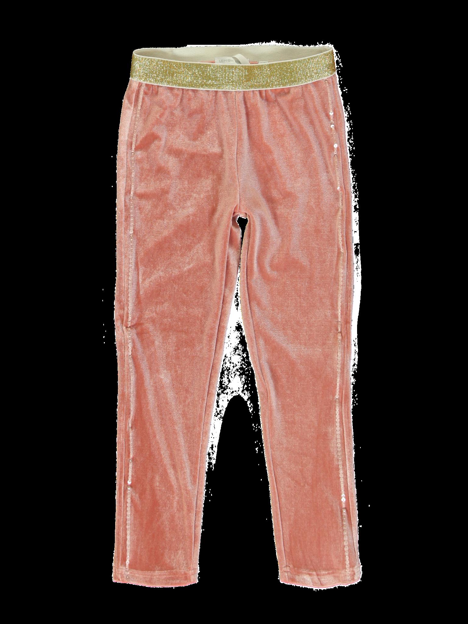 All Brands   Winterproducts Small Girls   Legging   12 pcs/box