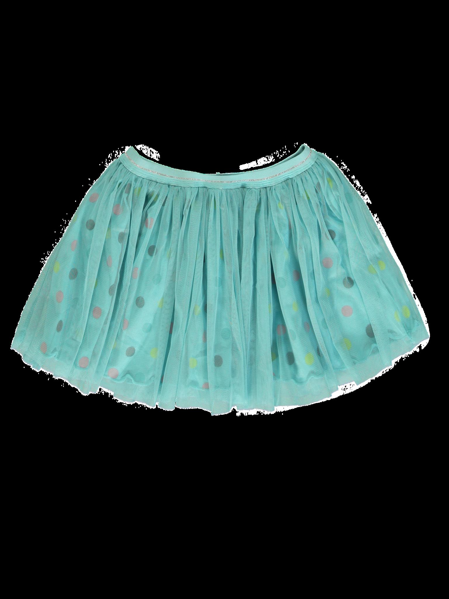 All Brands | Winterproducts Small Girls | Skirt | 10 pcs/box
