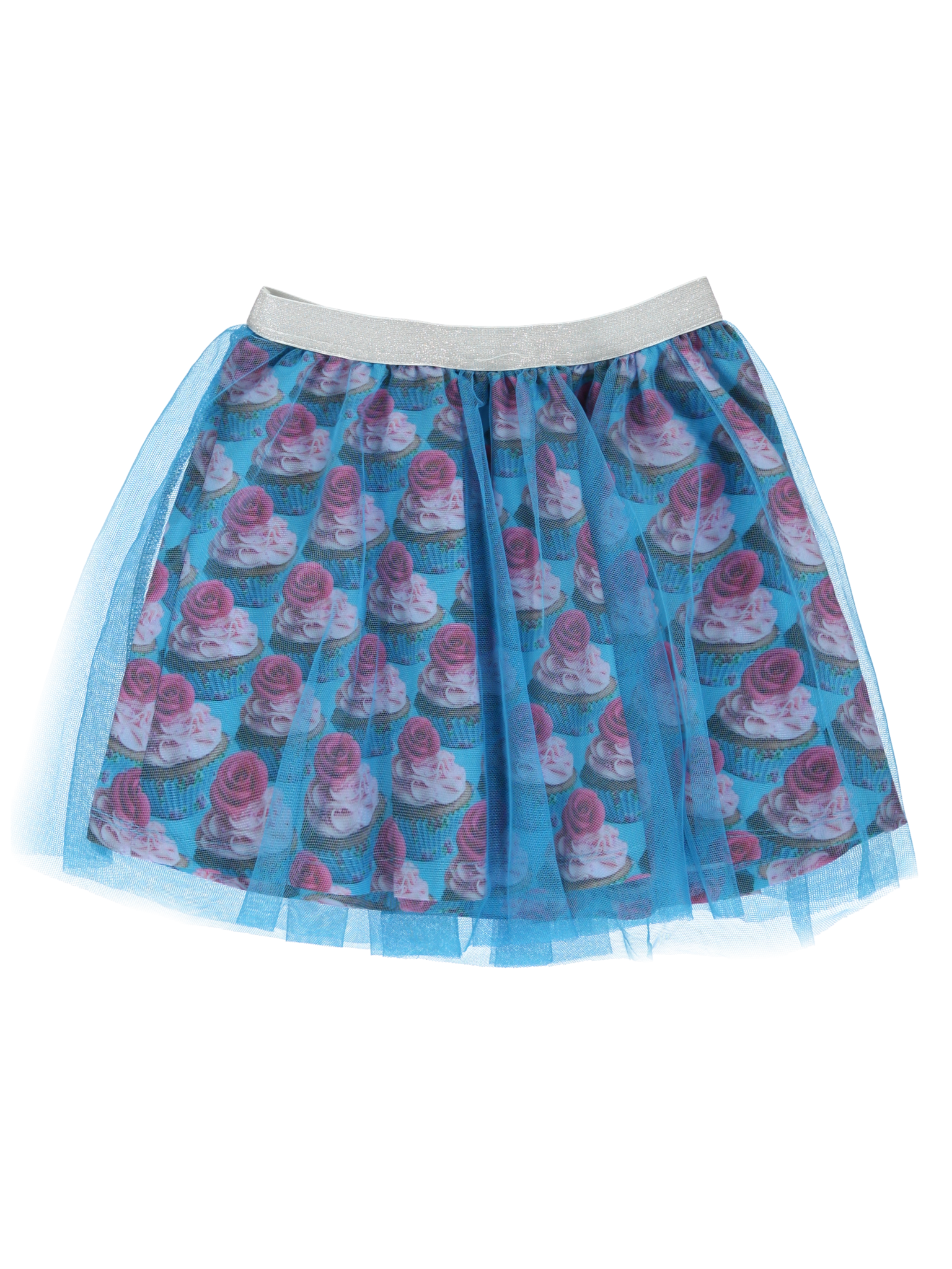 All Brands | Winterproducts Small Girls | Skirt | 20 pcs/box
