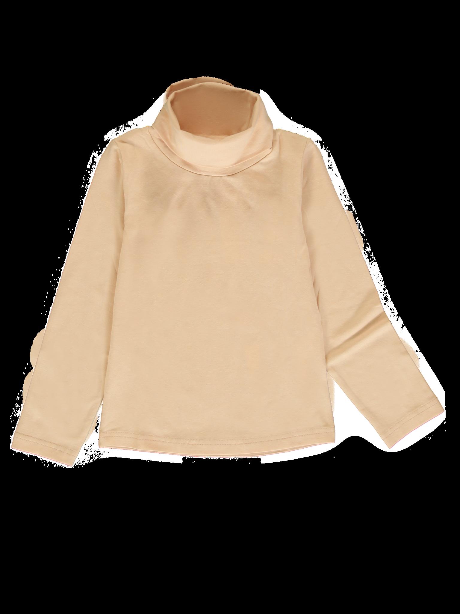 All Brands | Winterproducts Small Girls | Souspull | 24 pcs/box