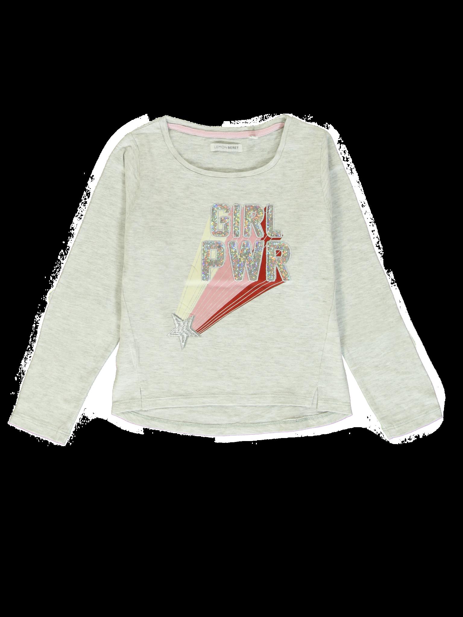 All Brands | Winterproducts Small Girls | T-shirt | 12 pcs/box
