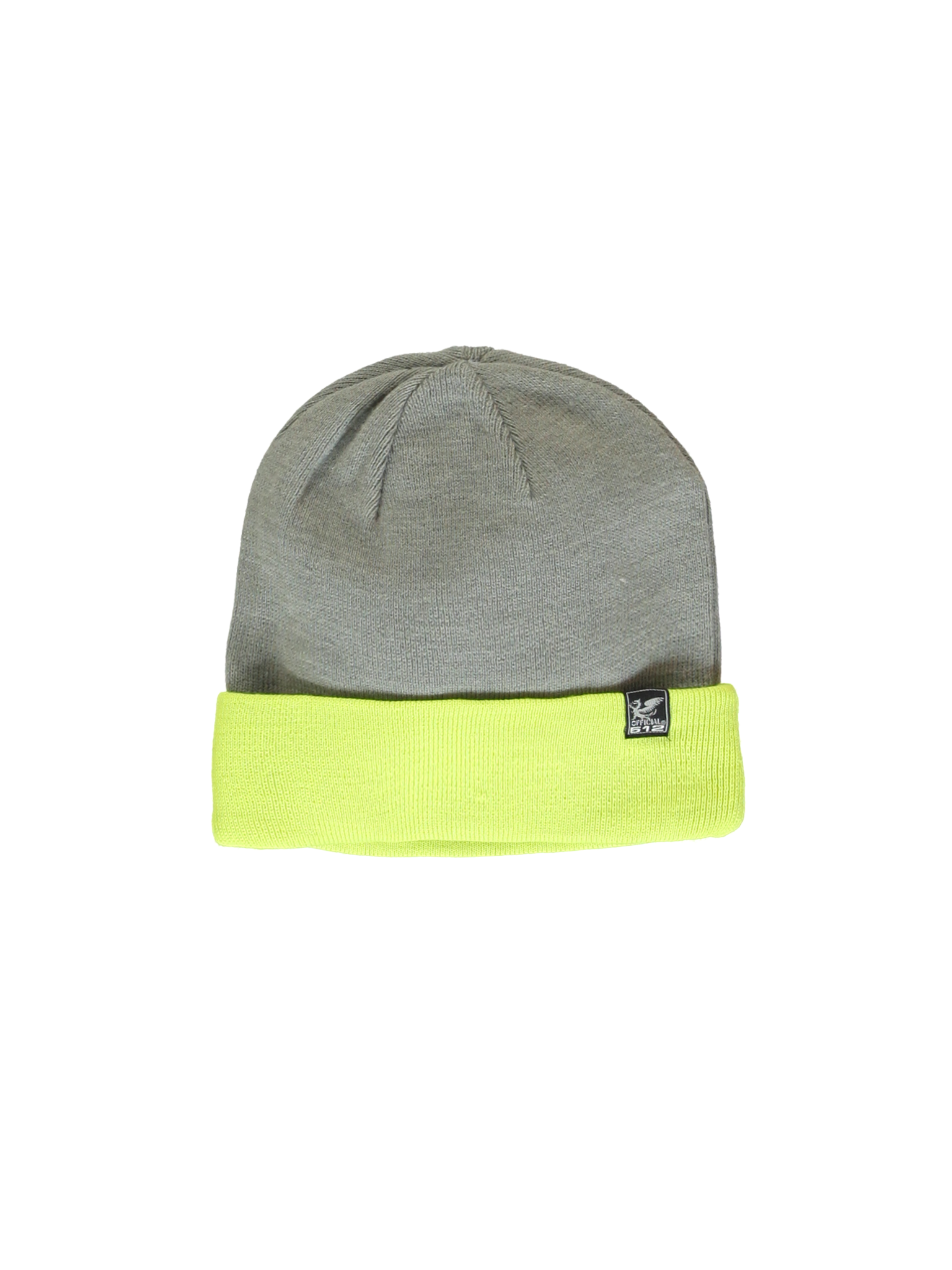 All Brands | Winterproducts Teen Boys | Bonnet | 24 pcs/box