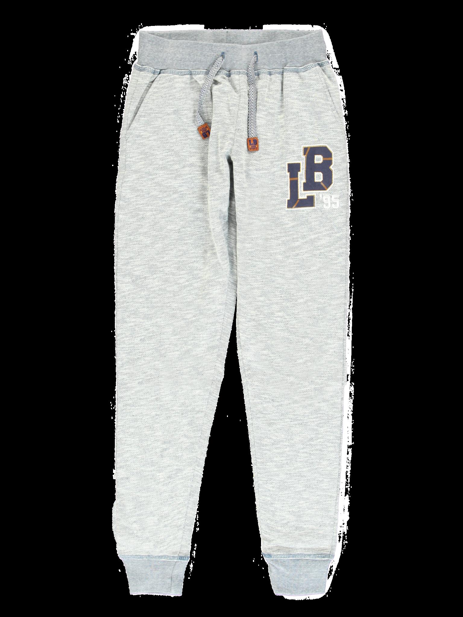 All Brands   Winterproducts Teen Boys   Jogging Pant   12 pcs/box