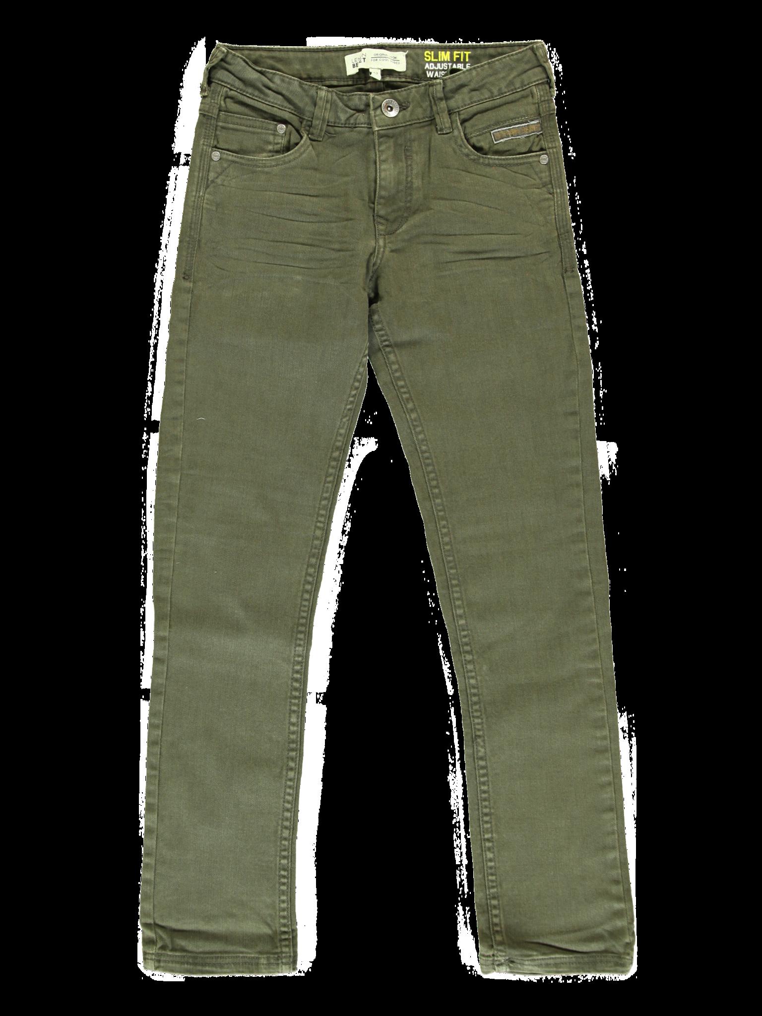 All Brands   Winterproducts Teen Boys   Pants   10 pcs/box