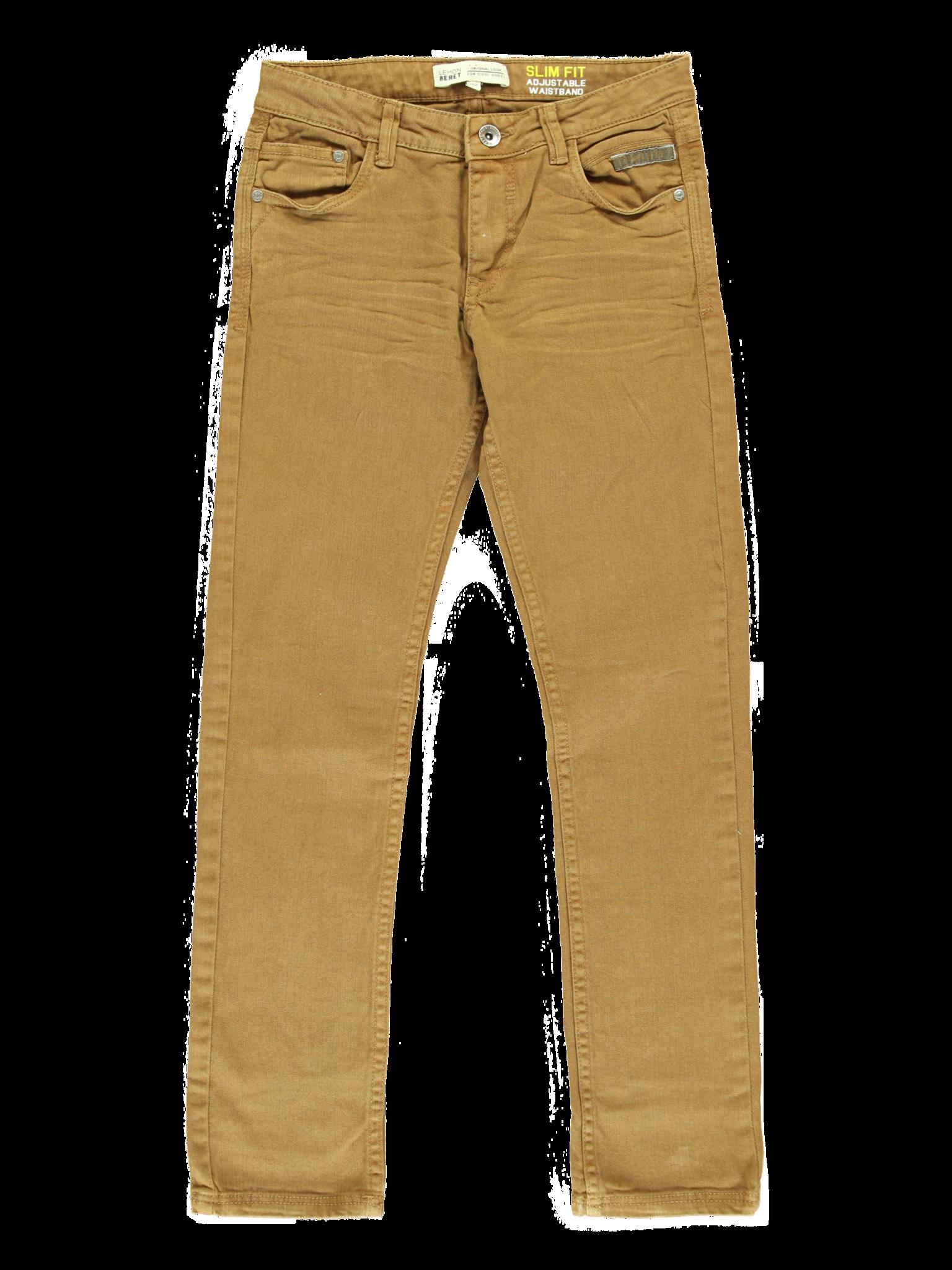 All Brands | Winterproducts Teen Boys | Pants | 10 pcs/box