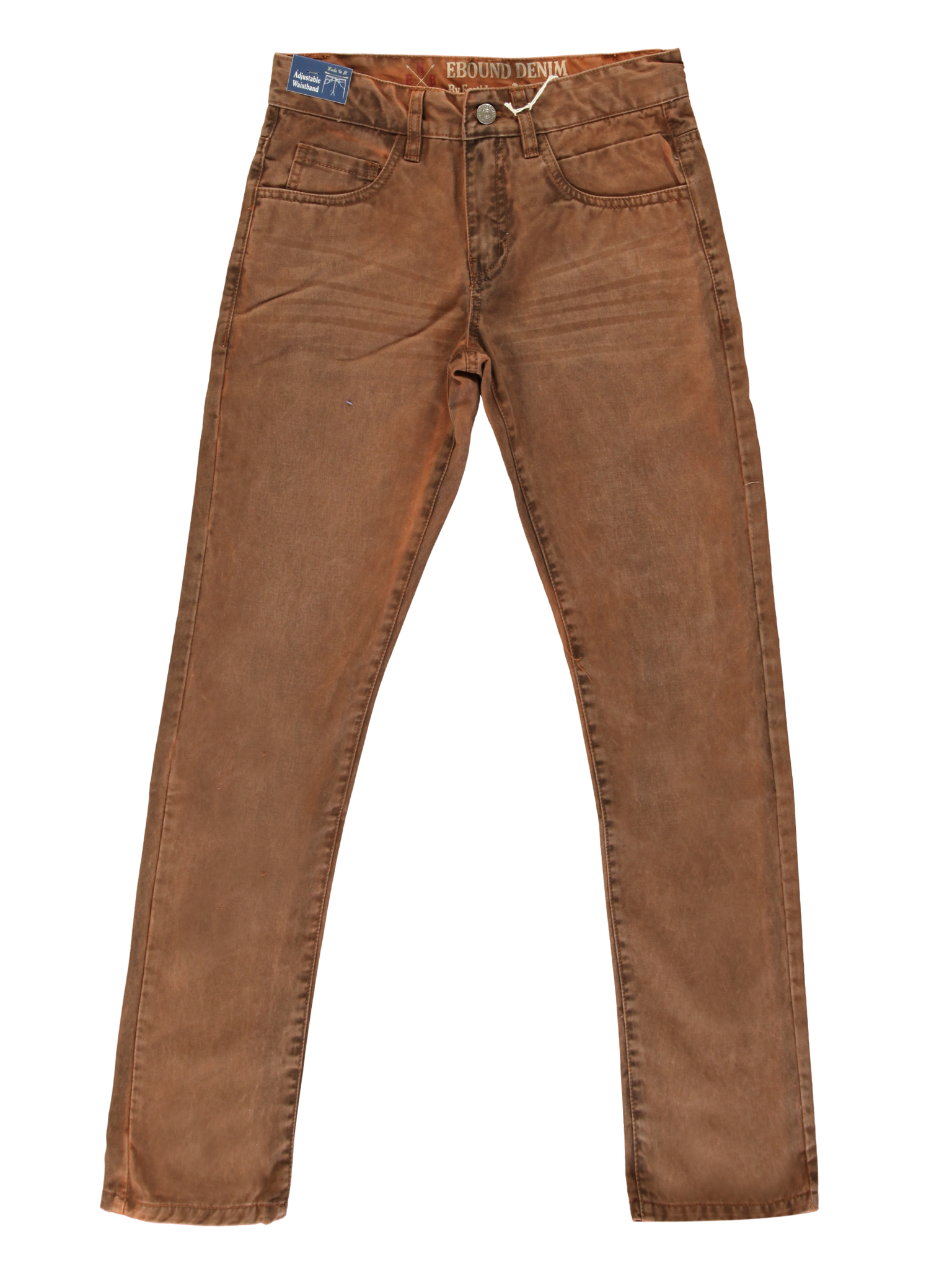 All Brands   Winterproducts Teen Boys   Pants   16 pcs/box