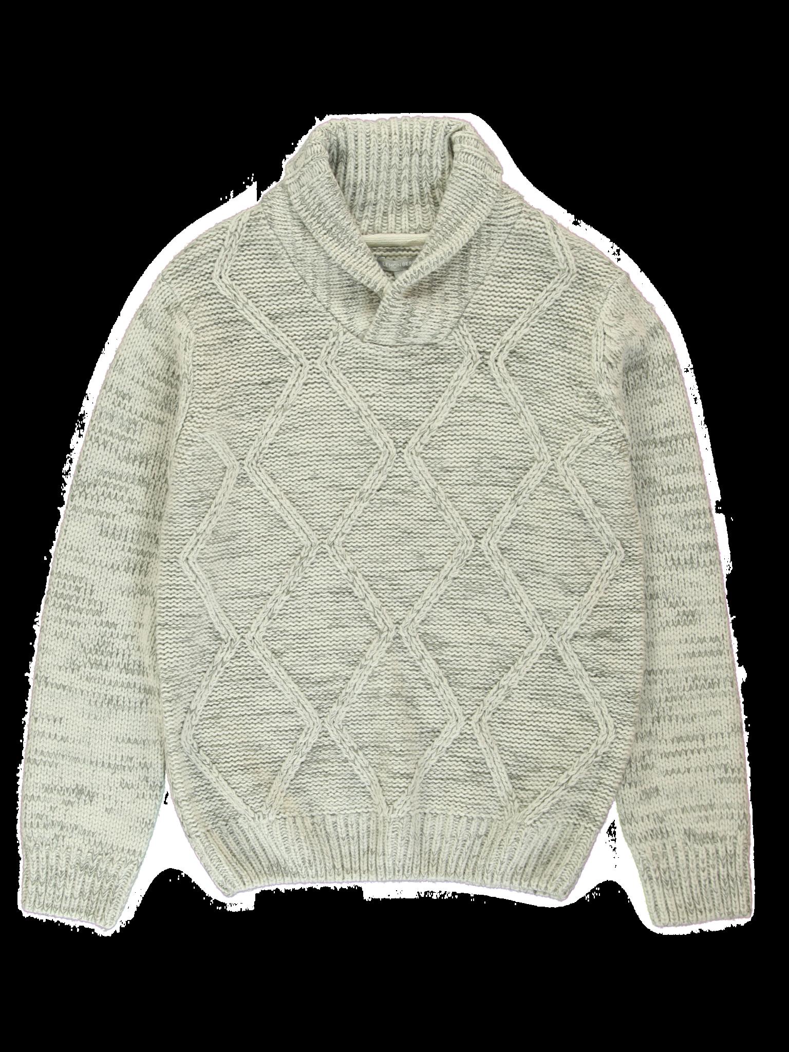 All Brands | Winterproducts Teen Boys | Pull | 12 pcs/box