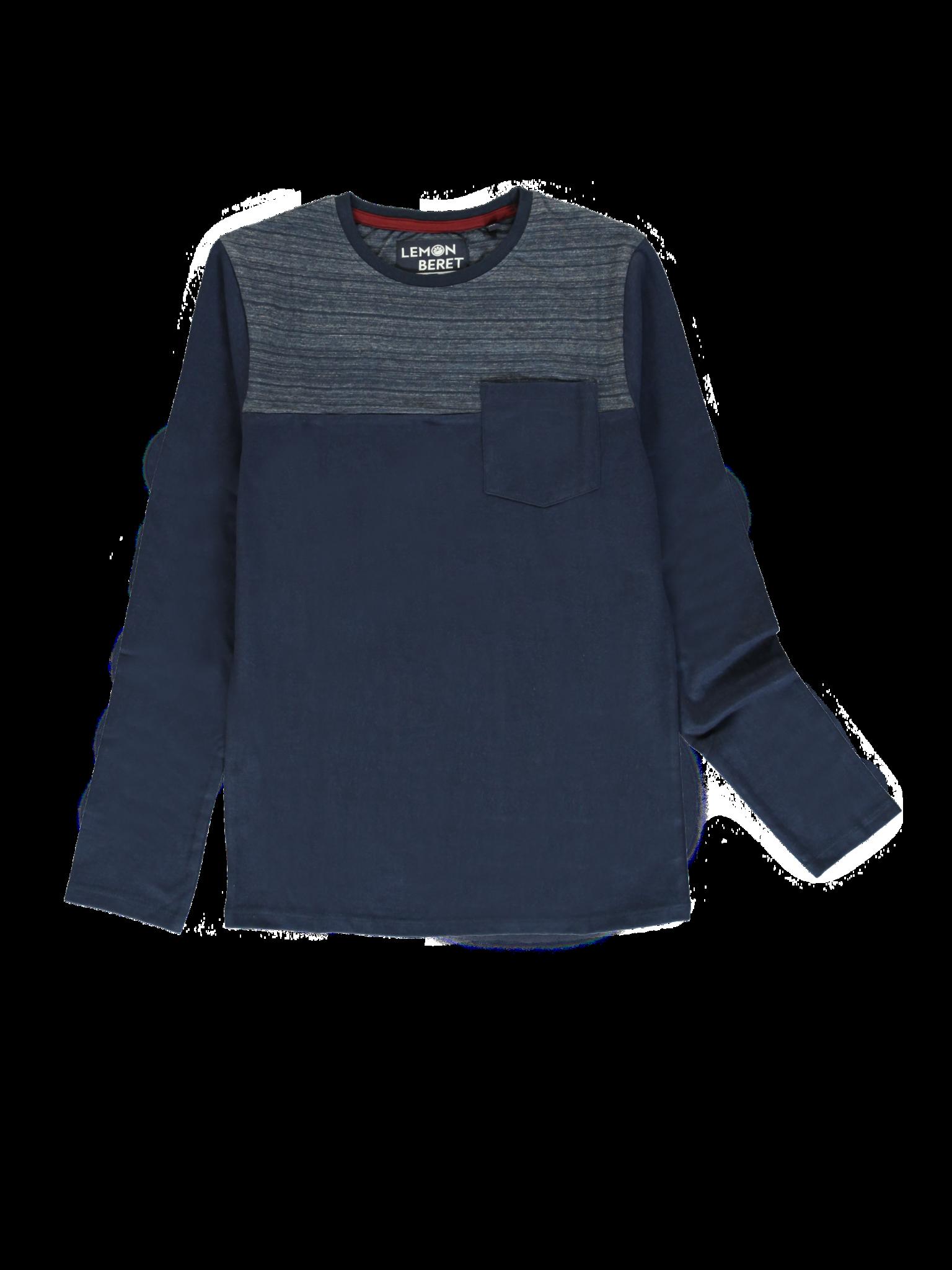 All Brands | Winterproducts Teen Boys | T-shirt | 12 pcs/box