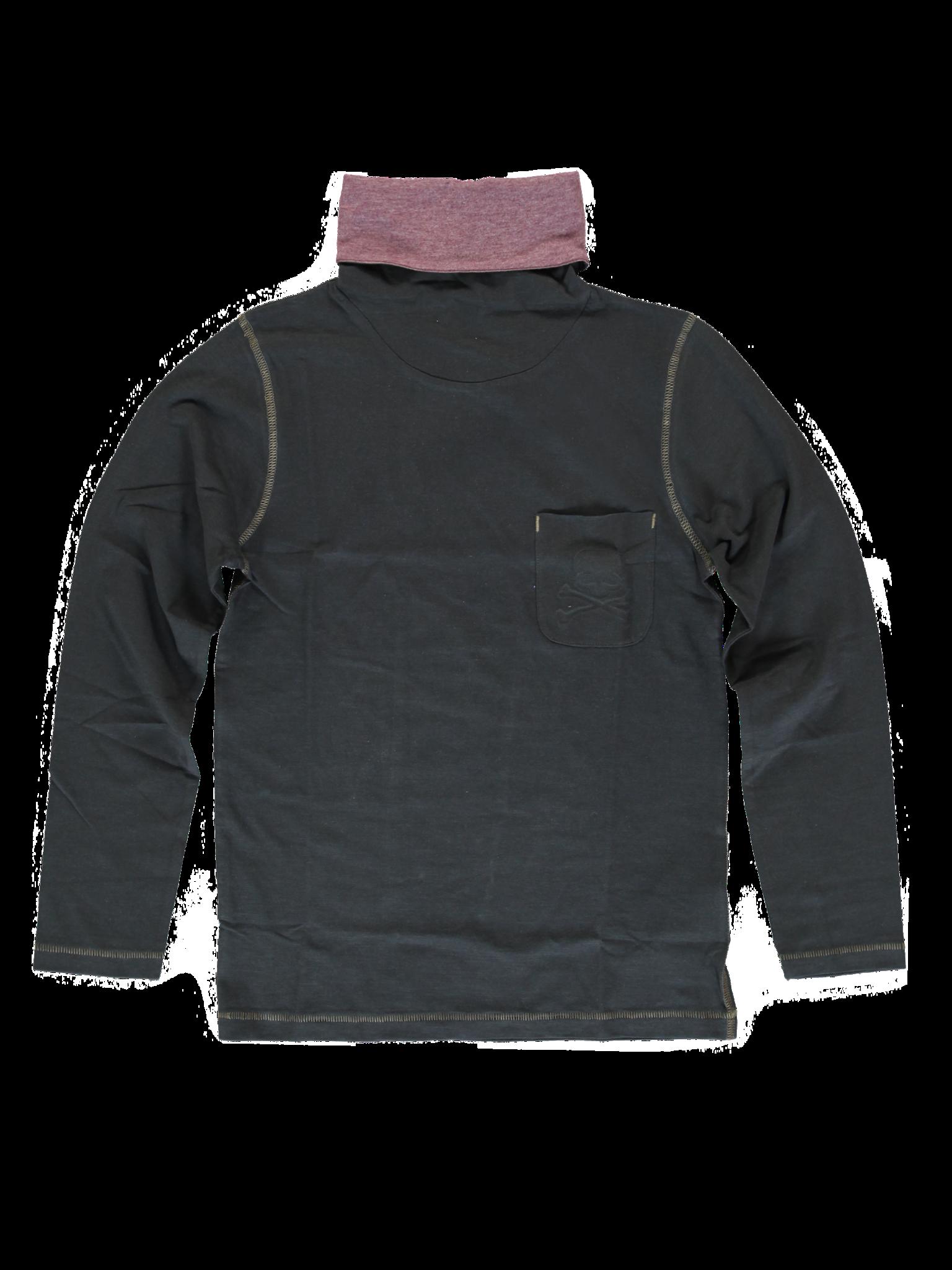 All Brands | Winterproducts Teen Boys | T-shirt | 24 pcs/box