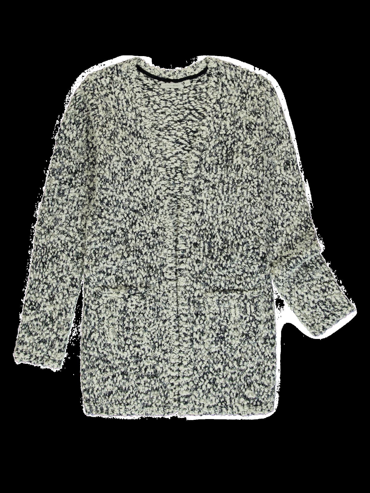 All Brands | Winterproducts Teen Girls | Cardigan Knitwear | 12 pcs/box