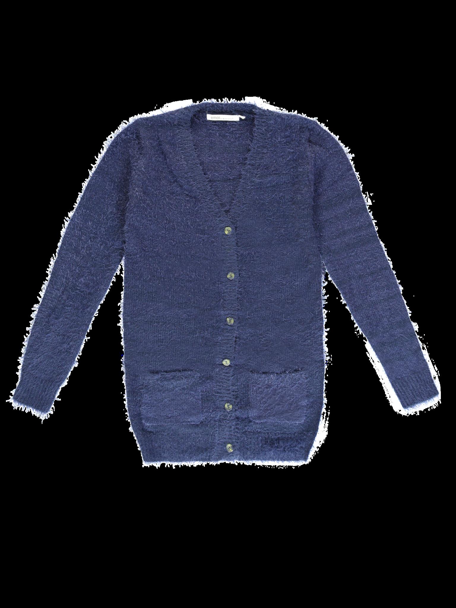 All Brands   Winterproducts Teen Girls   Cardigan Knitwear   24 pcs/box
