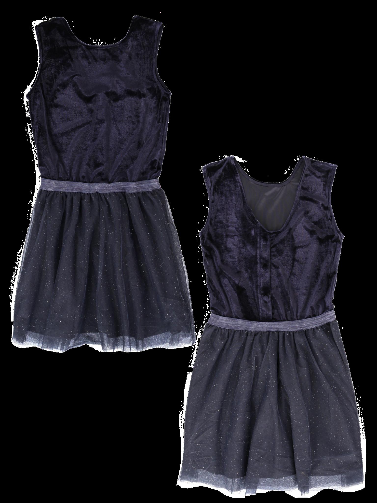 All Brands | Winterproducts Teen Girls | Dress | 10 pcs/box