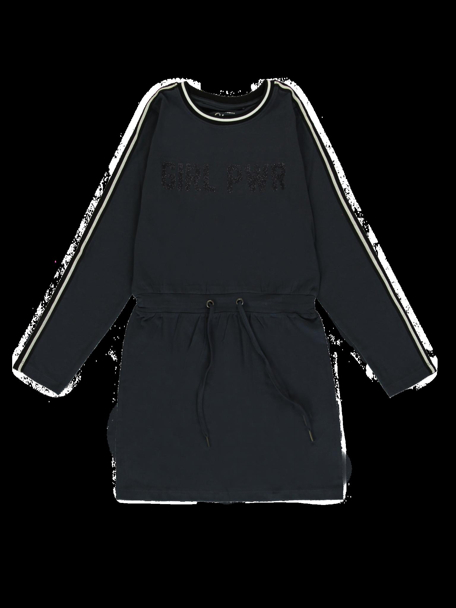 All Brands | Winterproducts Teen Girls | Dress | 12 pcs/box