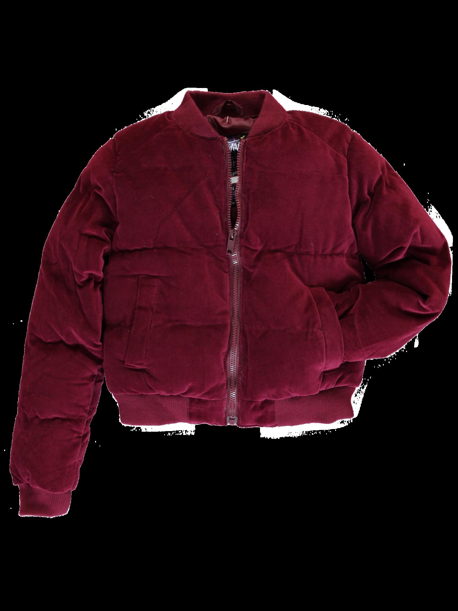 All Brands | Winterproducts Teen Girls | Jacket | 10 pcs/box