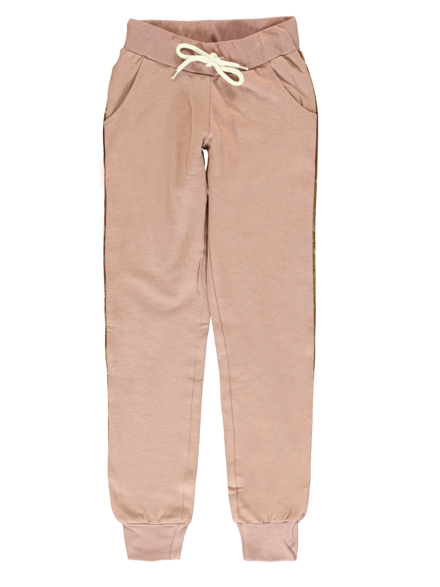 All Brands | Winterproducts Teen Girls | Jogging Pant | 12 pcs/box