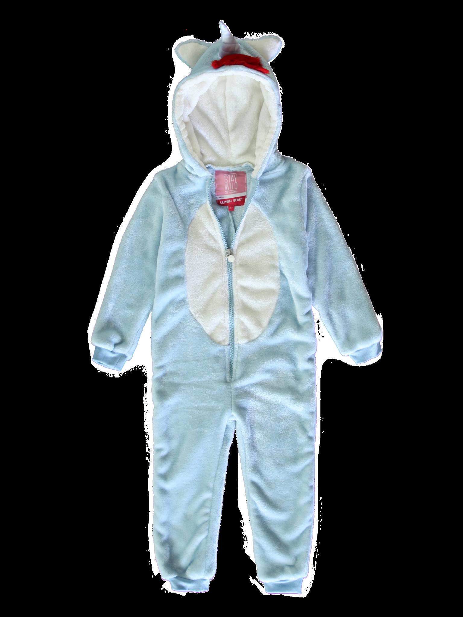 All Brands | Winterproducts Teen Girls | Nightwear | 12 pcs/box