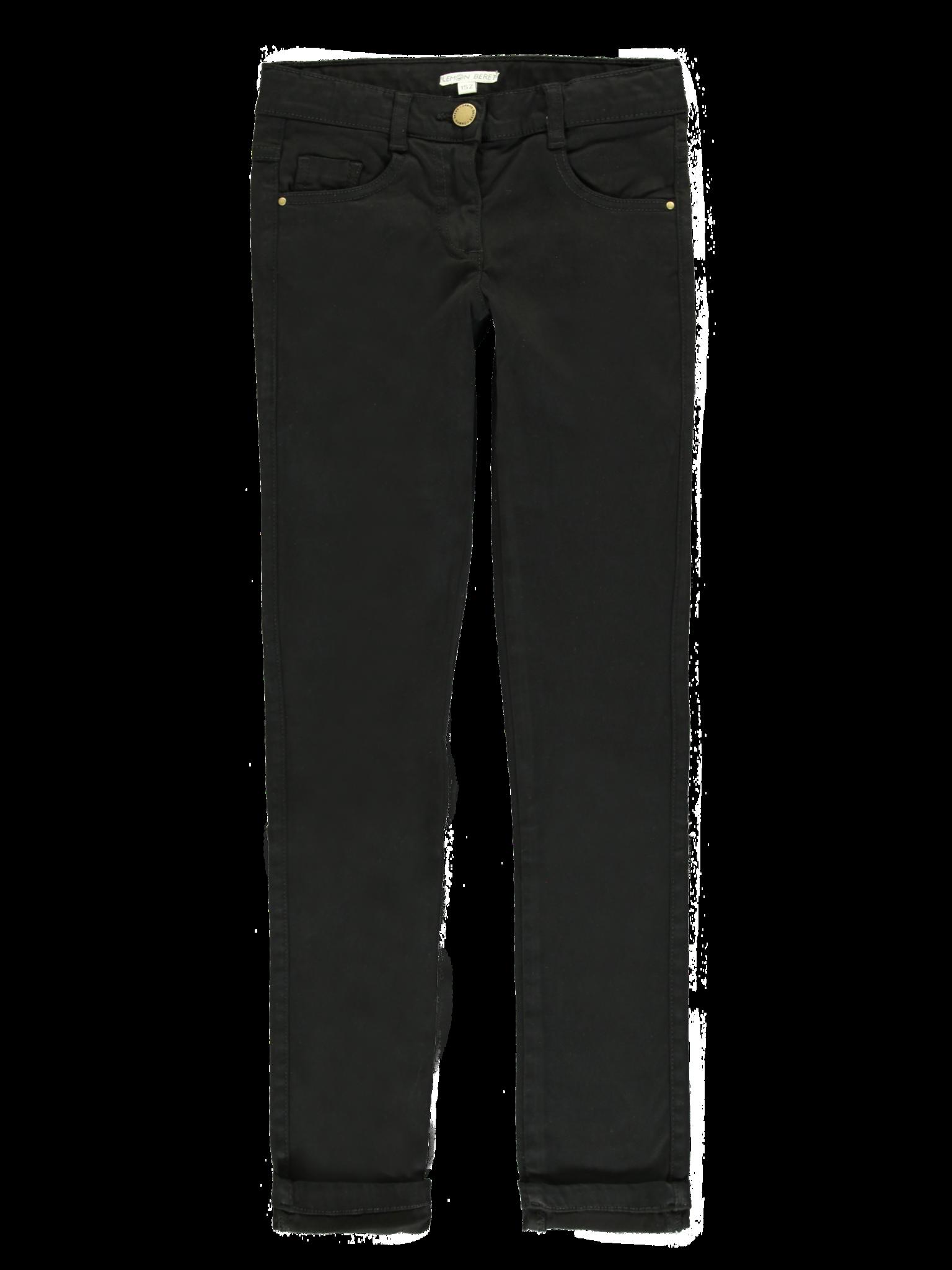 All Brands | Winterproducts Teen Girls | Pants | 10 pcs/box
