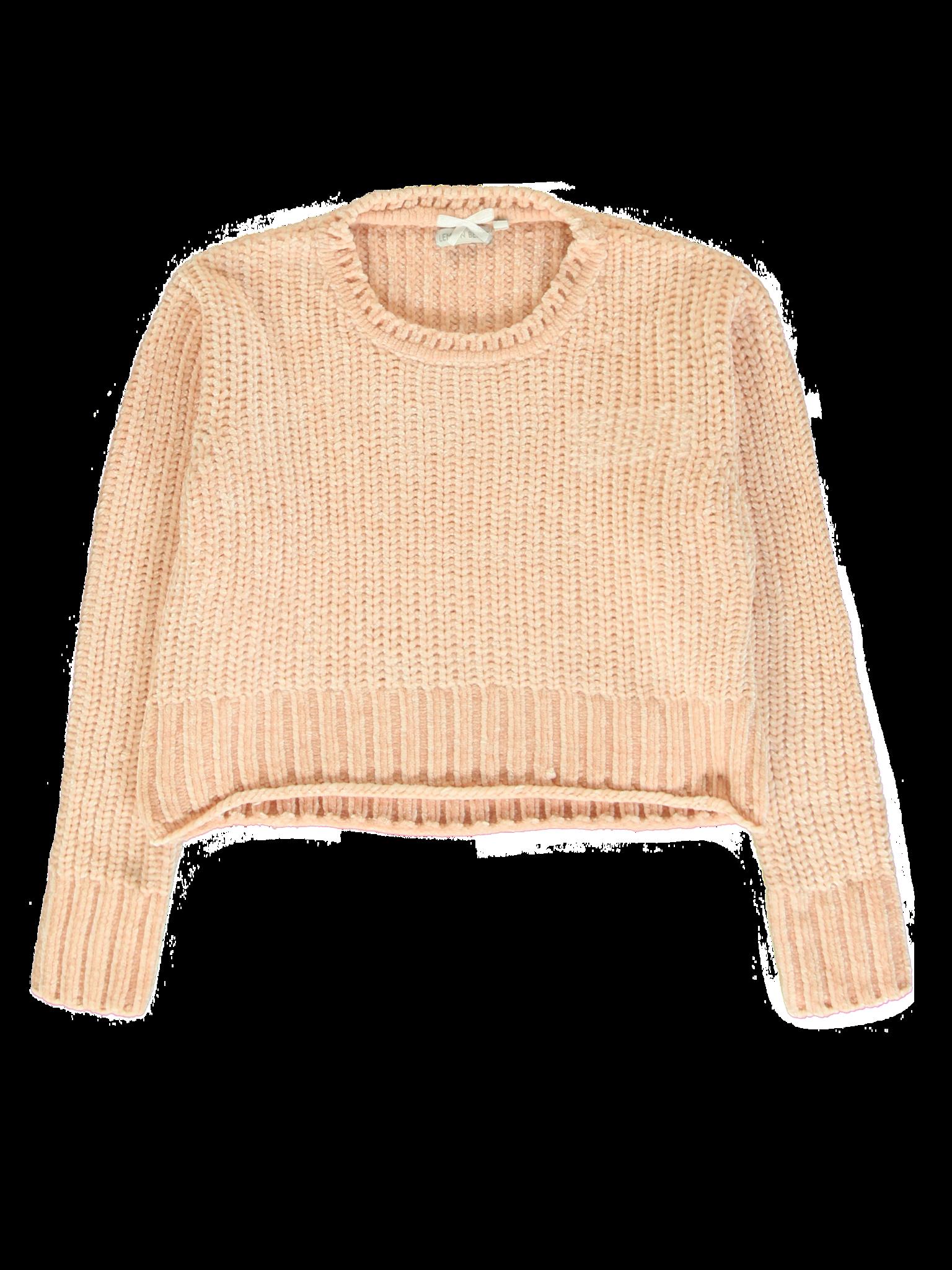 All Brands | Winterproducts Teen Girls | Pull | 12 pcs/box