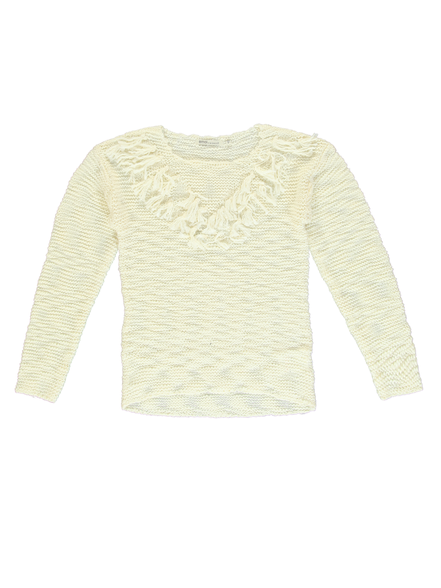 All Brands | Winterproducts Teen Girls | Pull | 16 pcs/box