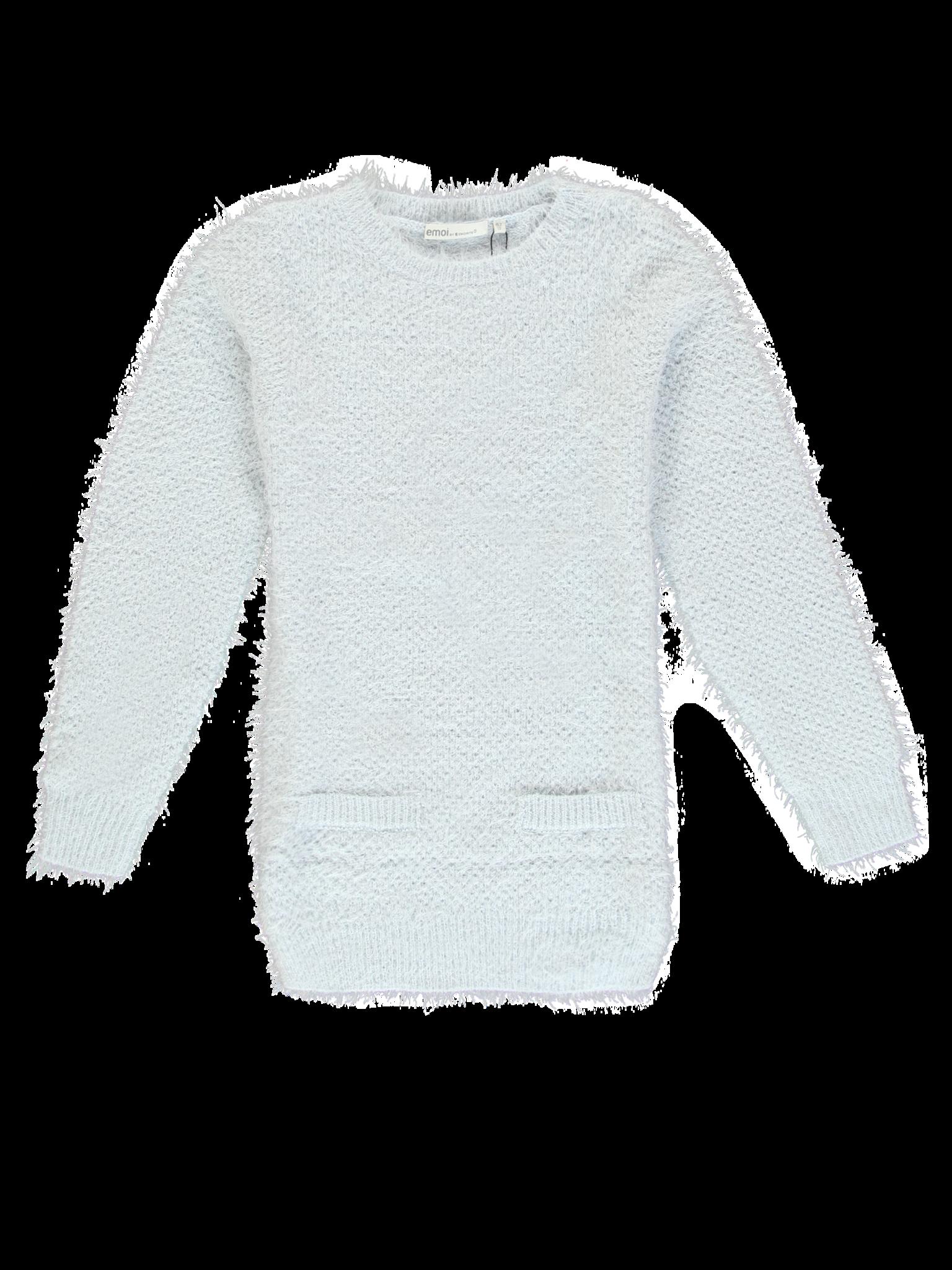 All Brands | Winterproducts Teen Girls | Pull | 24 pcs/box