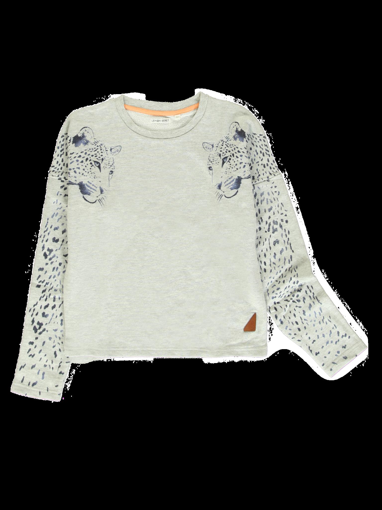 All Brands | Winterproducts Teen Girls | Sweatshirt | 12 pcs/box