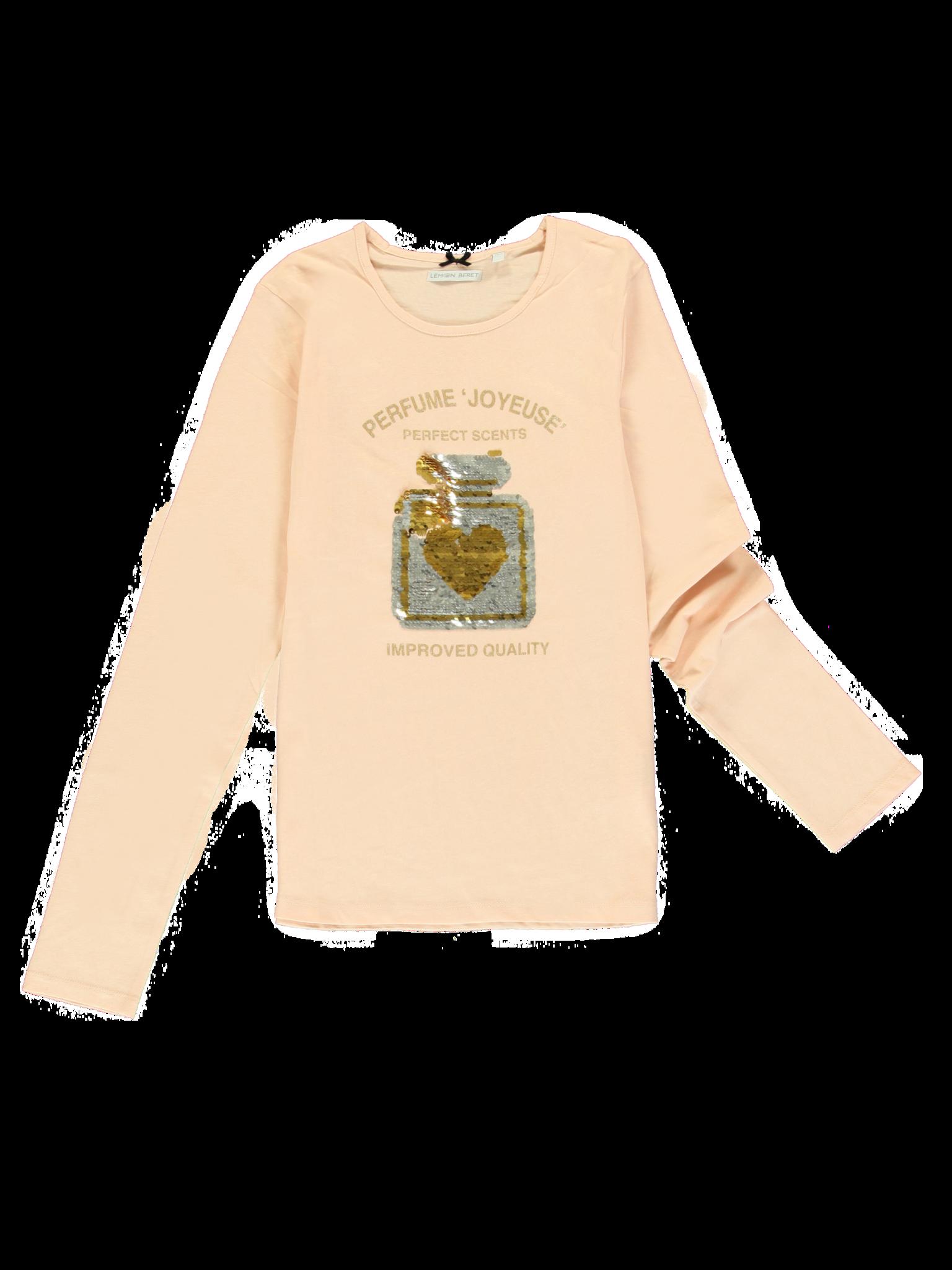 All Brands | Winterproducts Teen Girls | T-shirt | 12 pcs/box