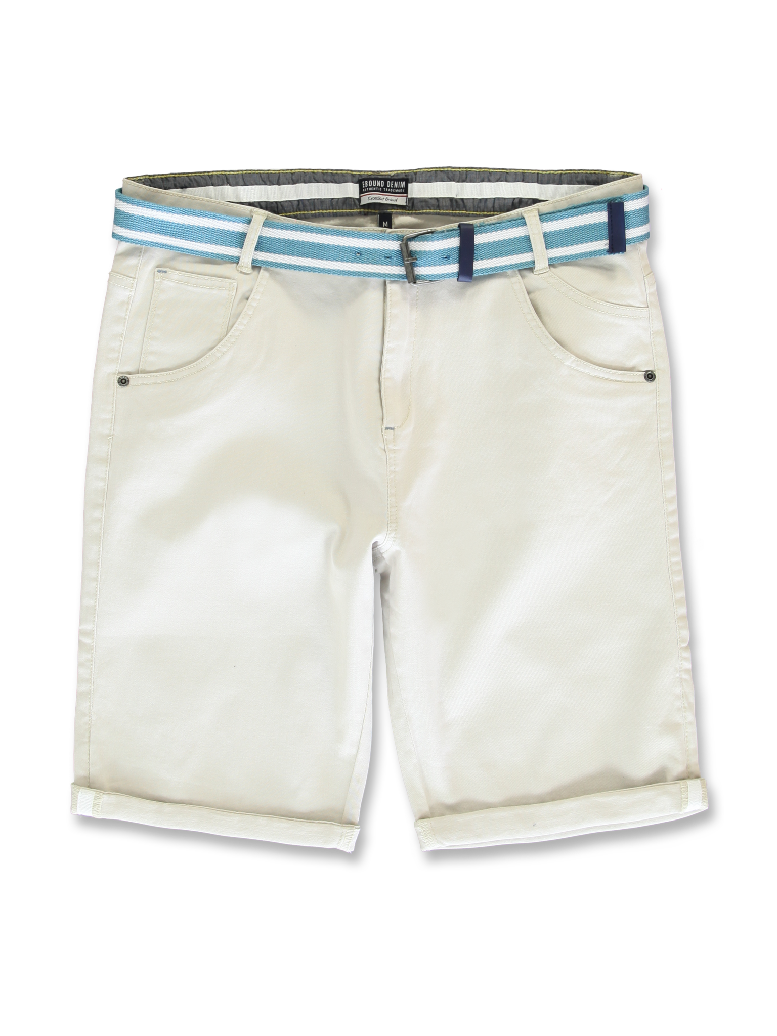 Ebound | Summer 2020 Men | Bermuda | 24 pcs/box
